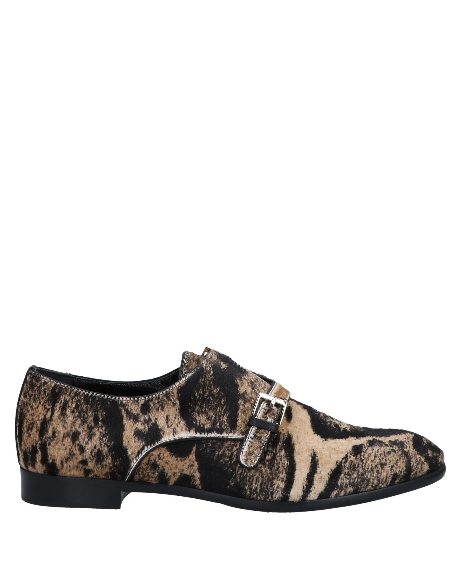 Sergio Rossi Loafers - Women Sergio Rossi Loafers online on 11563424XX  United Kingdom - 11563424XX on e4ba83