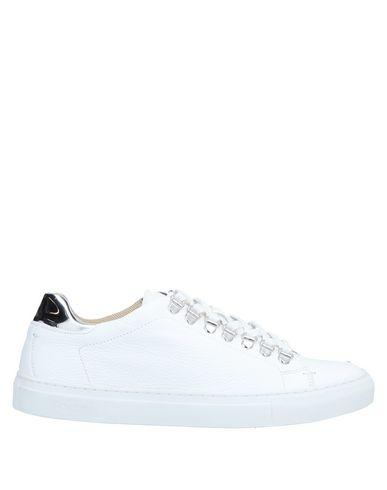 the best attitude b8a23 d70f5 POLLINI Sneakers - Footwear | YOOX.COM