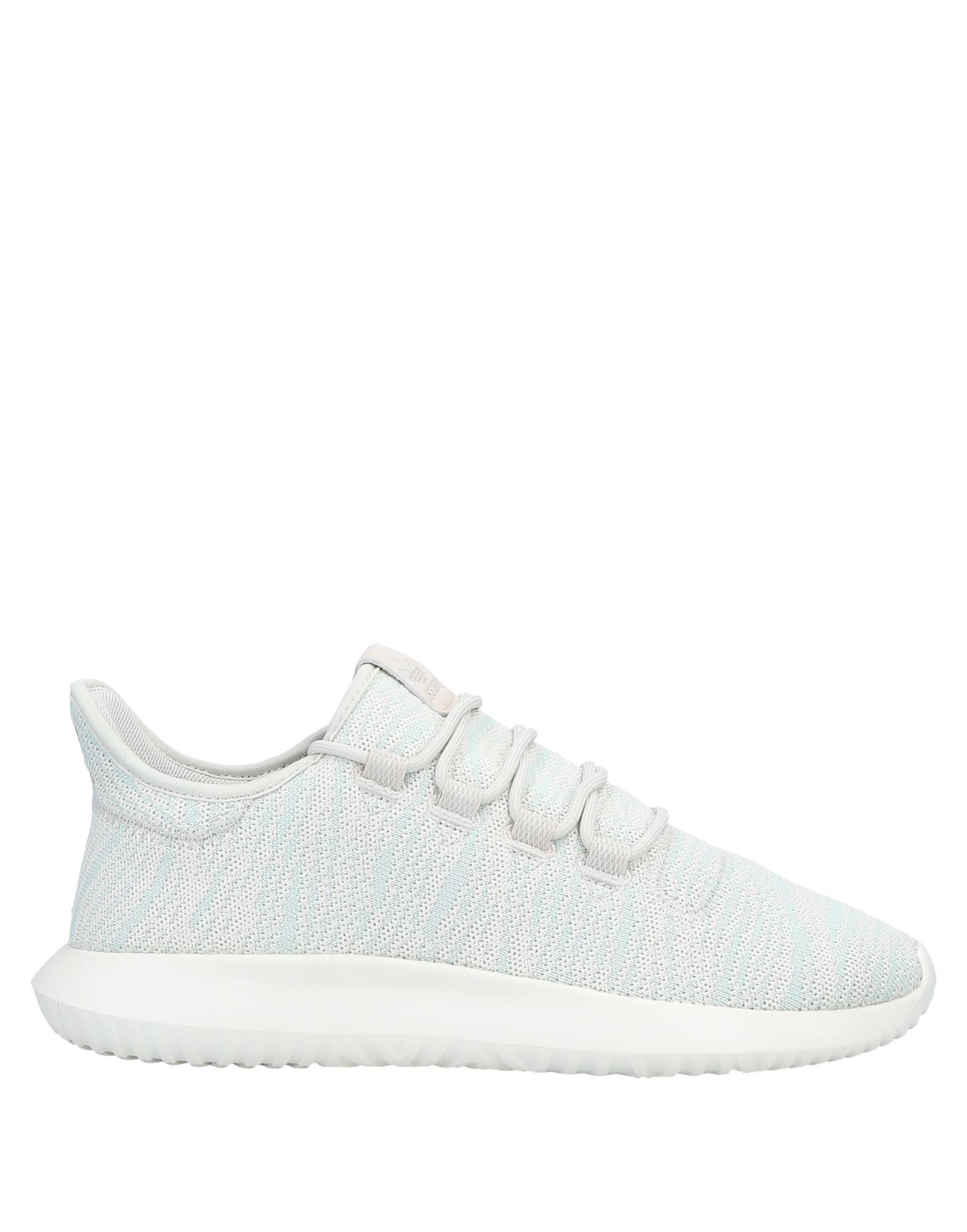 Adidas Originals Sneakers - Women Adidas Originals Sneakers - online on  Australia - Sneakers 11563447EL 01f339