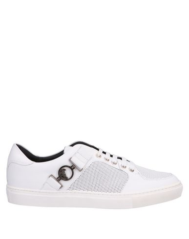 VERSACE COLLECTION Sneakers - Footwear | YOOX.COM