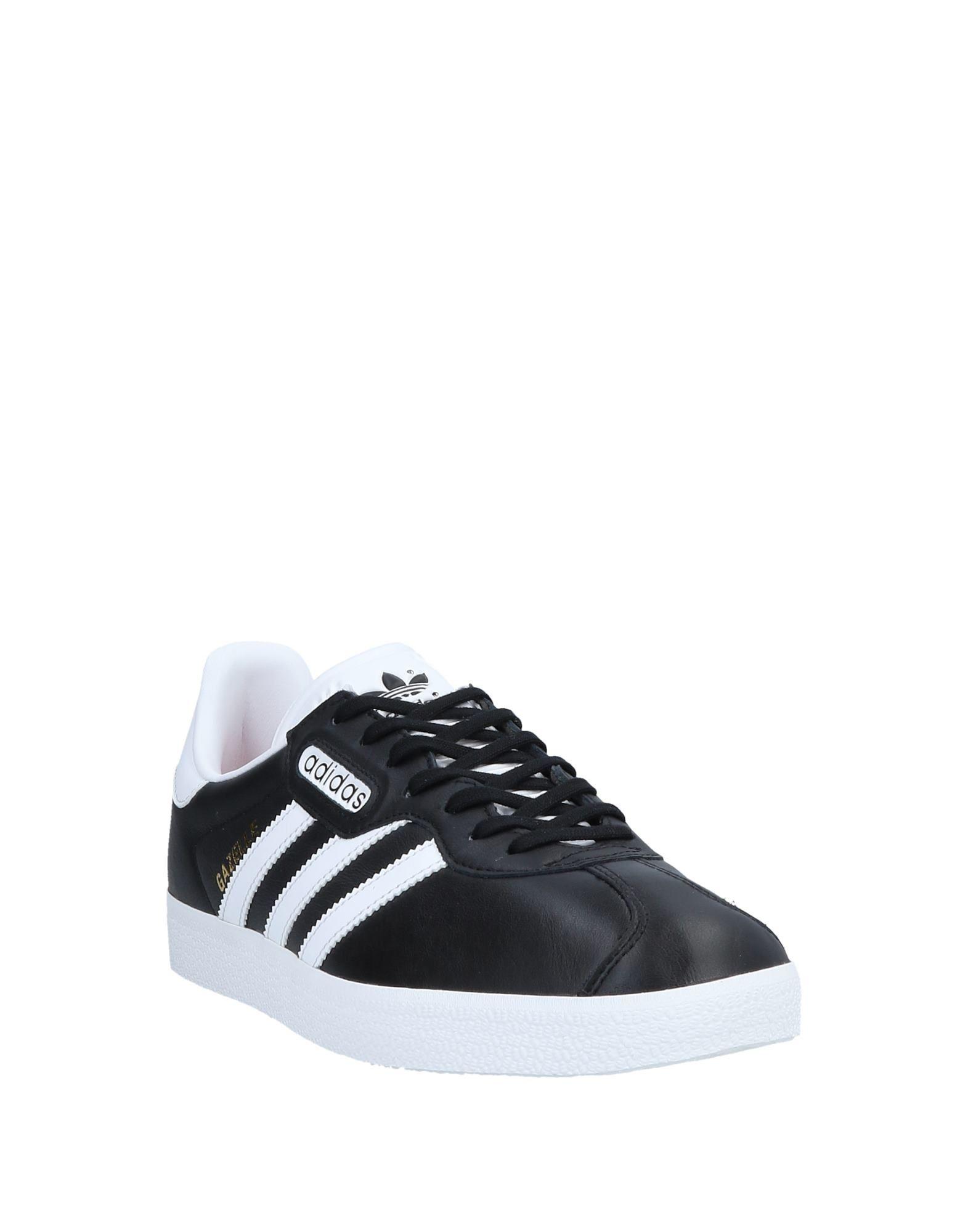 Adidas Adidas Adidas Originals Sneakers Herren Gutes Preis-Leistungs-Verhältnis, es lohnt sich 759509