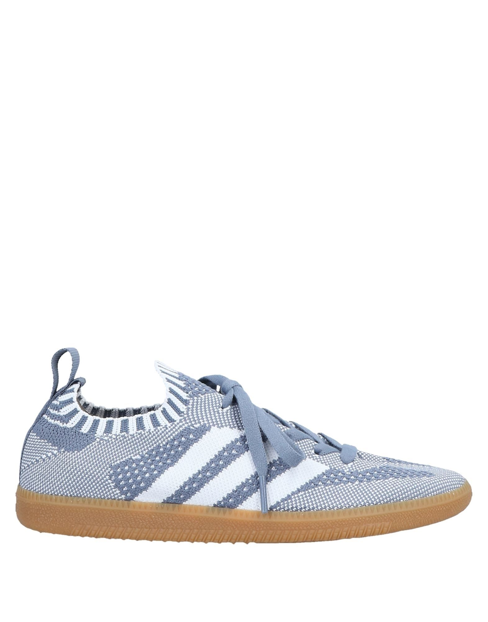 Adidas Originals Sneakers - Women Adidas Originals Sneakers Kingdom online on  United Kingdom Sneakers - 11563485XA 5cec47
