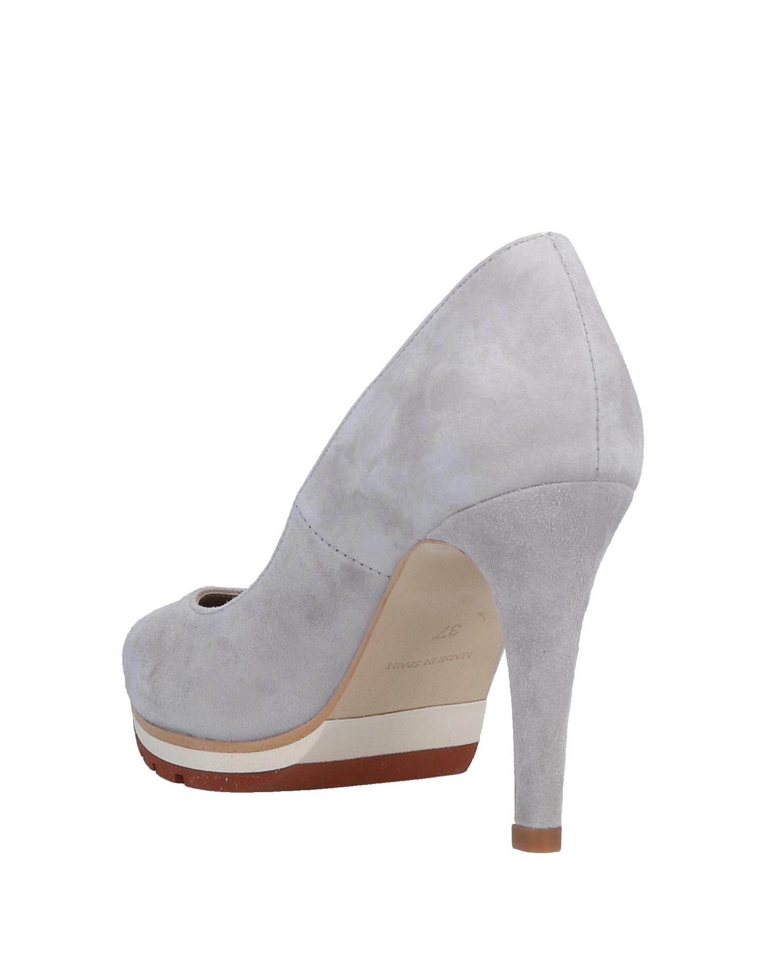 Marian Pumps Damen Qualität  11563492GL Gute Qualität Damen beliebte Schuhe 2f0bf0
