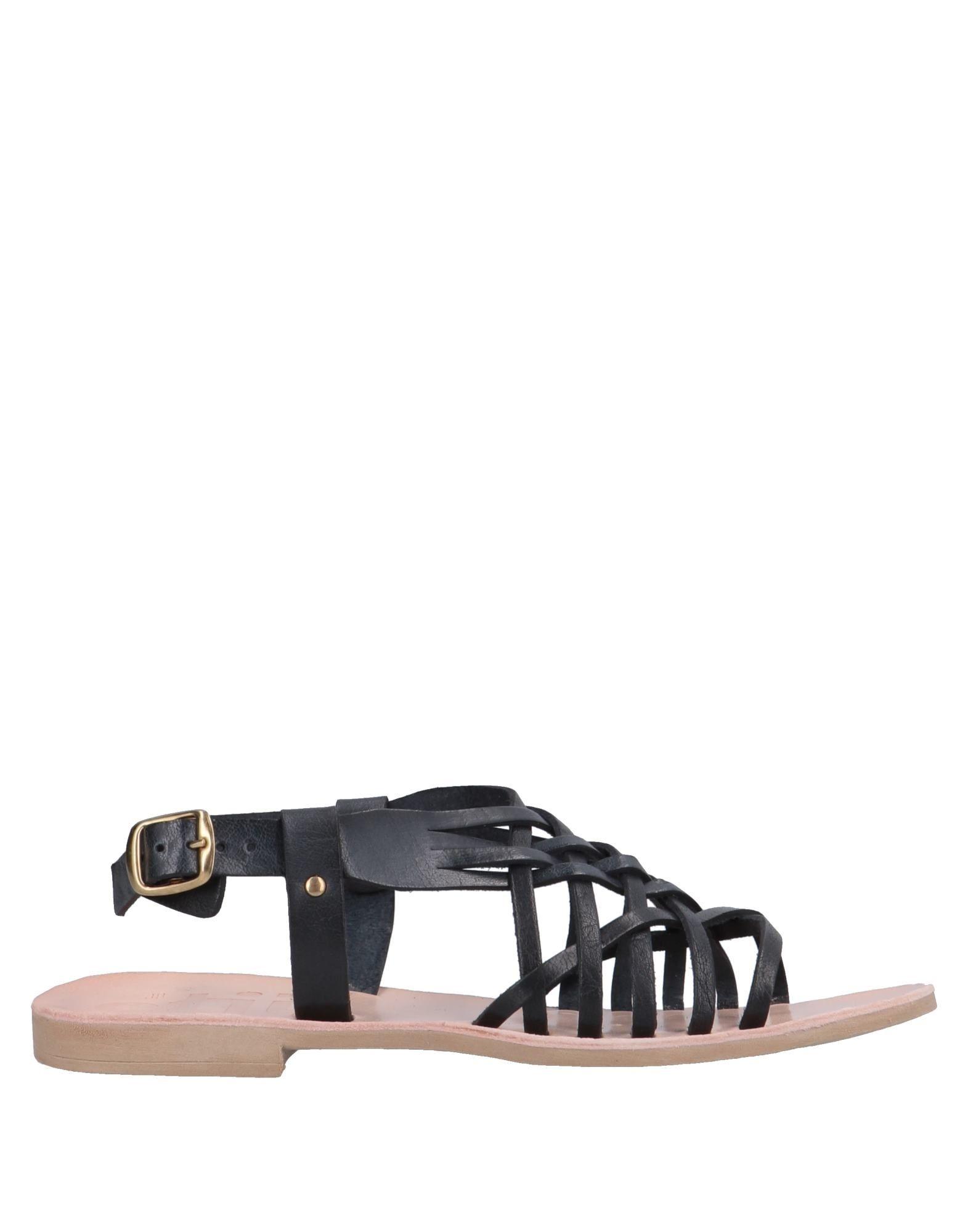 Stiù Sandals - Women Sandals Stiù Sandals Women online on  Canada - 11563495TJ 888c36