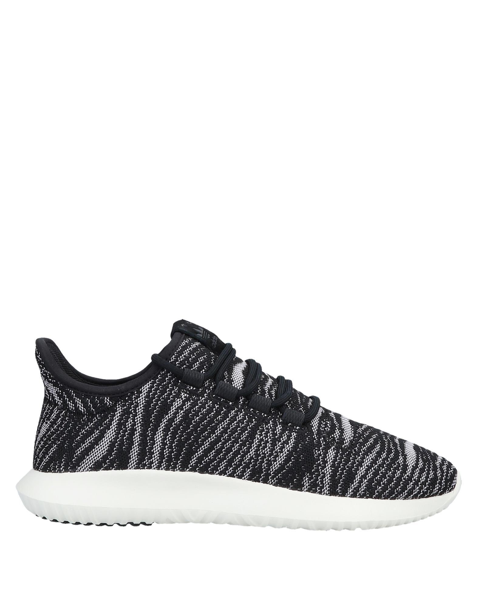Zapatillas Adidas Originals Mujer - Originals Zapatillas Adidas Originals -  Negro 215da0