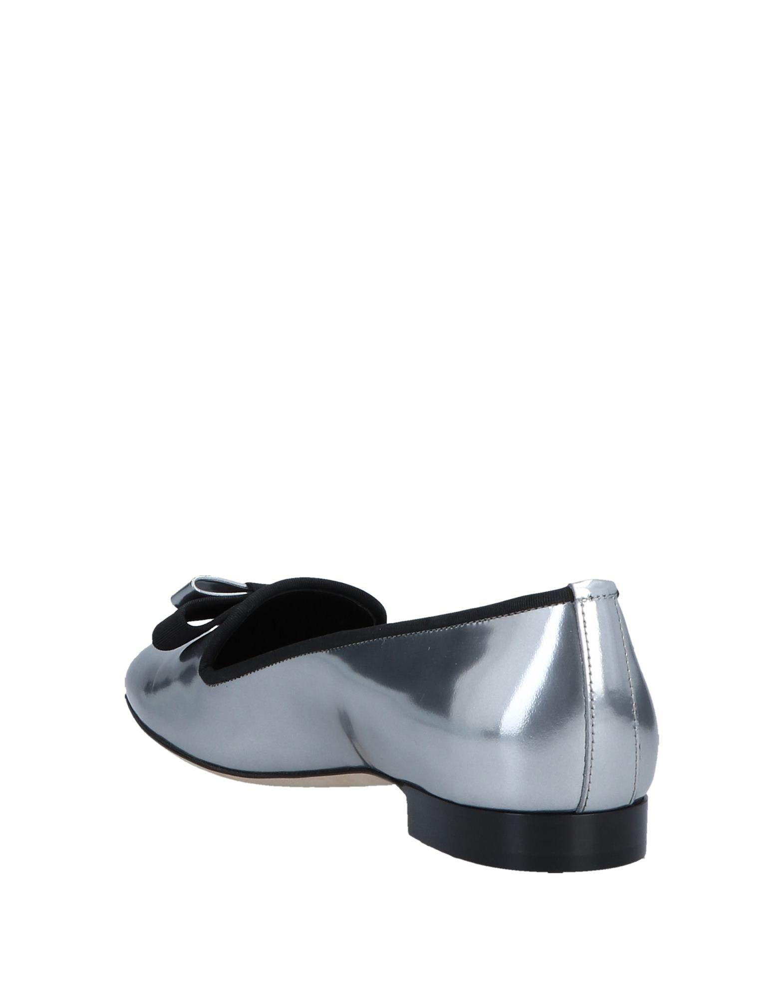 Rabatt Damen Schuhe Sergio Rossi Mokassins Damen Rabatt  11563507RN ce53e8