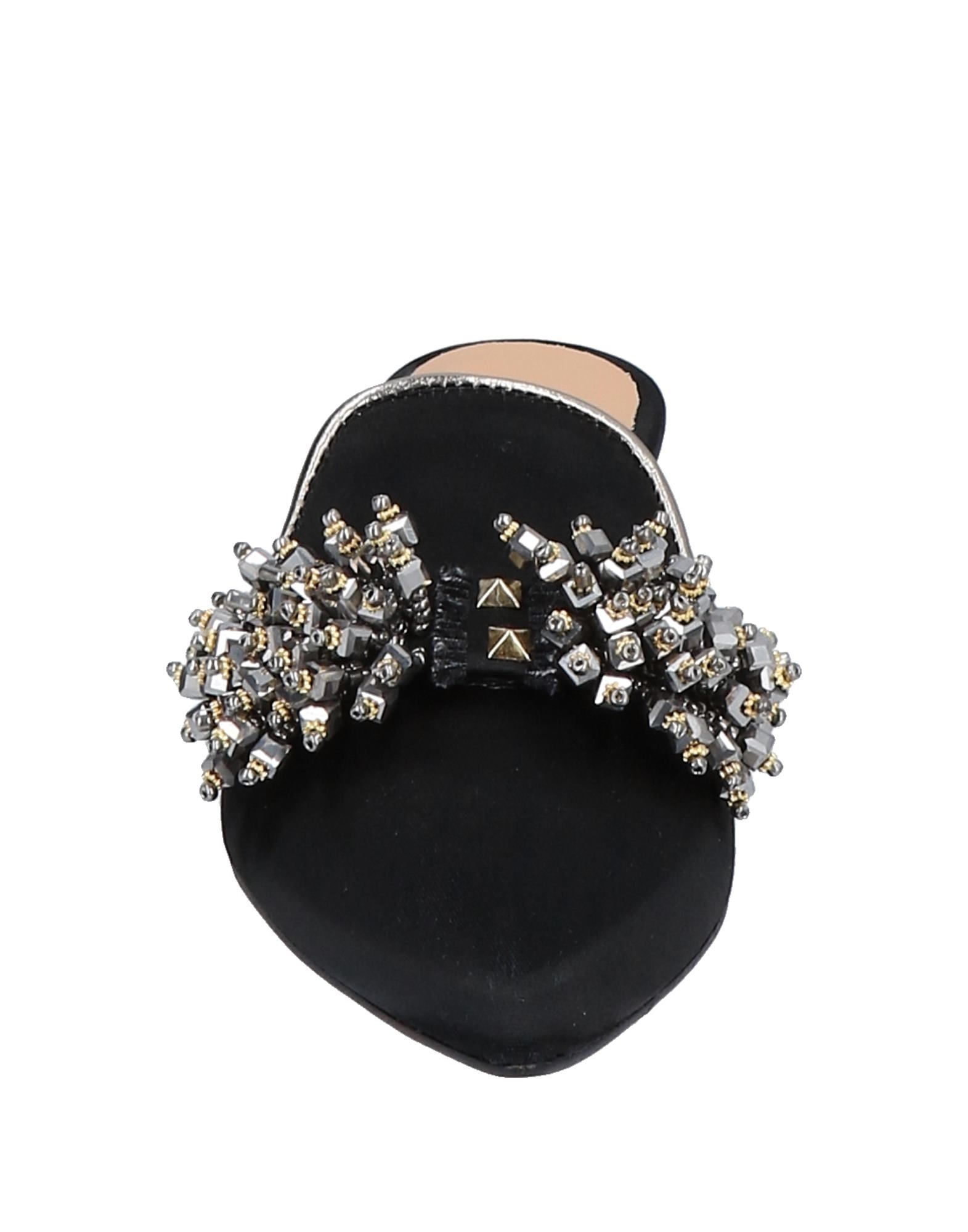 Divine 11563515JL Follie Pantoletten Damen  11563515JL Divine Gute Qualität beliebte Schuhe ed4472