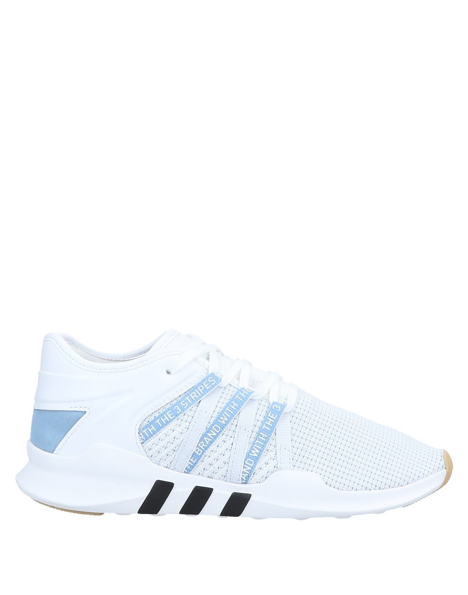 Adidas Originals Sneakers - online Women Adidas Originals Sneakers online - on  United Kingdom - 11563517BI f66e1a