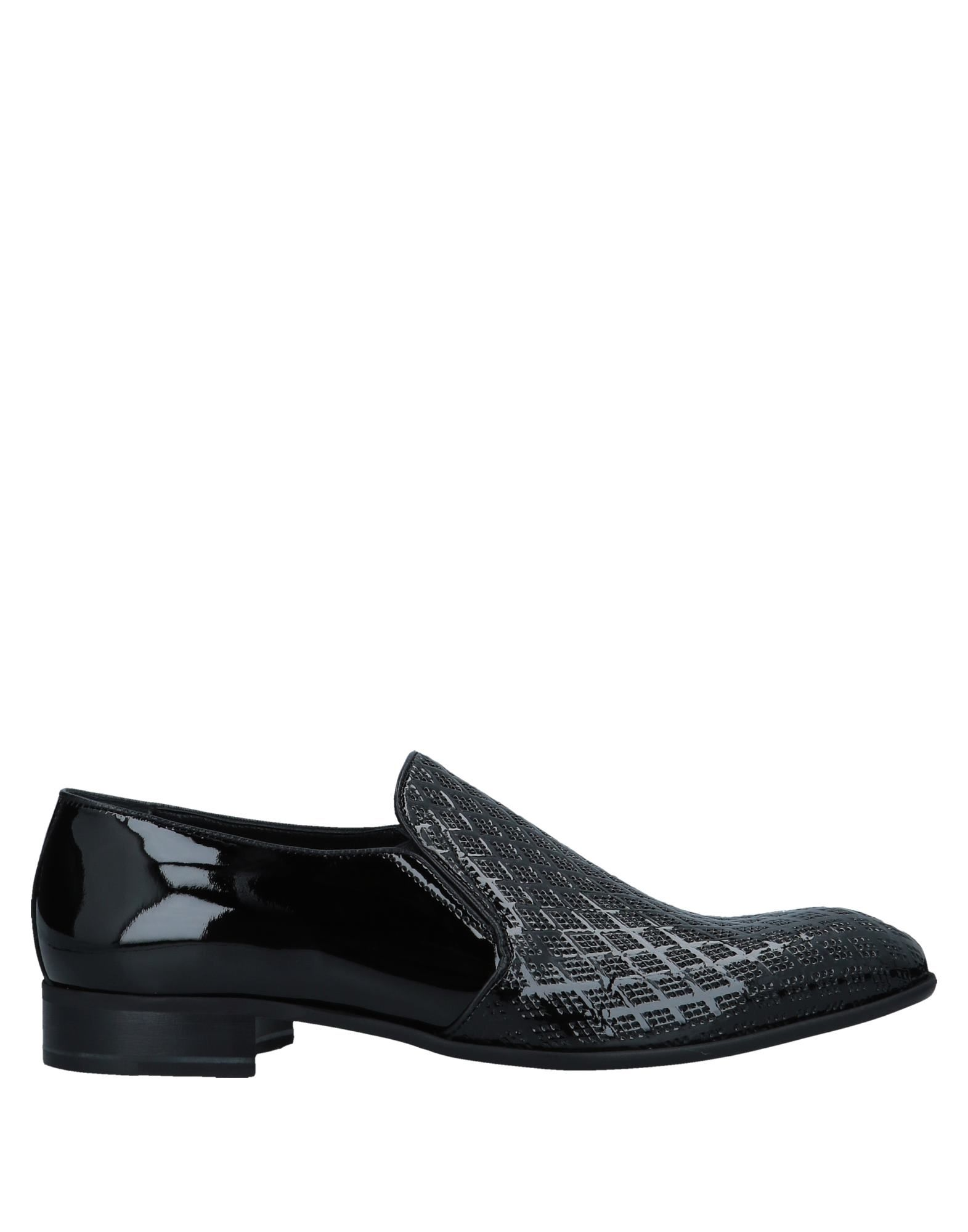 Fratelli Perez Loafers - Men Fratelli Perez Loafers Loafers Loafers online on  Australia - 11563524SL 34e60b
