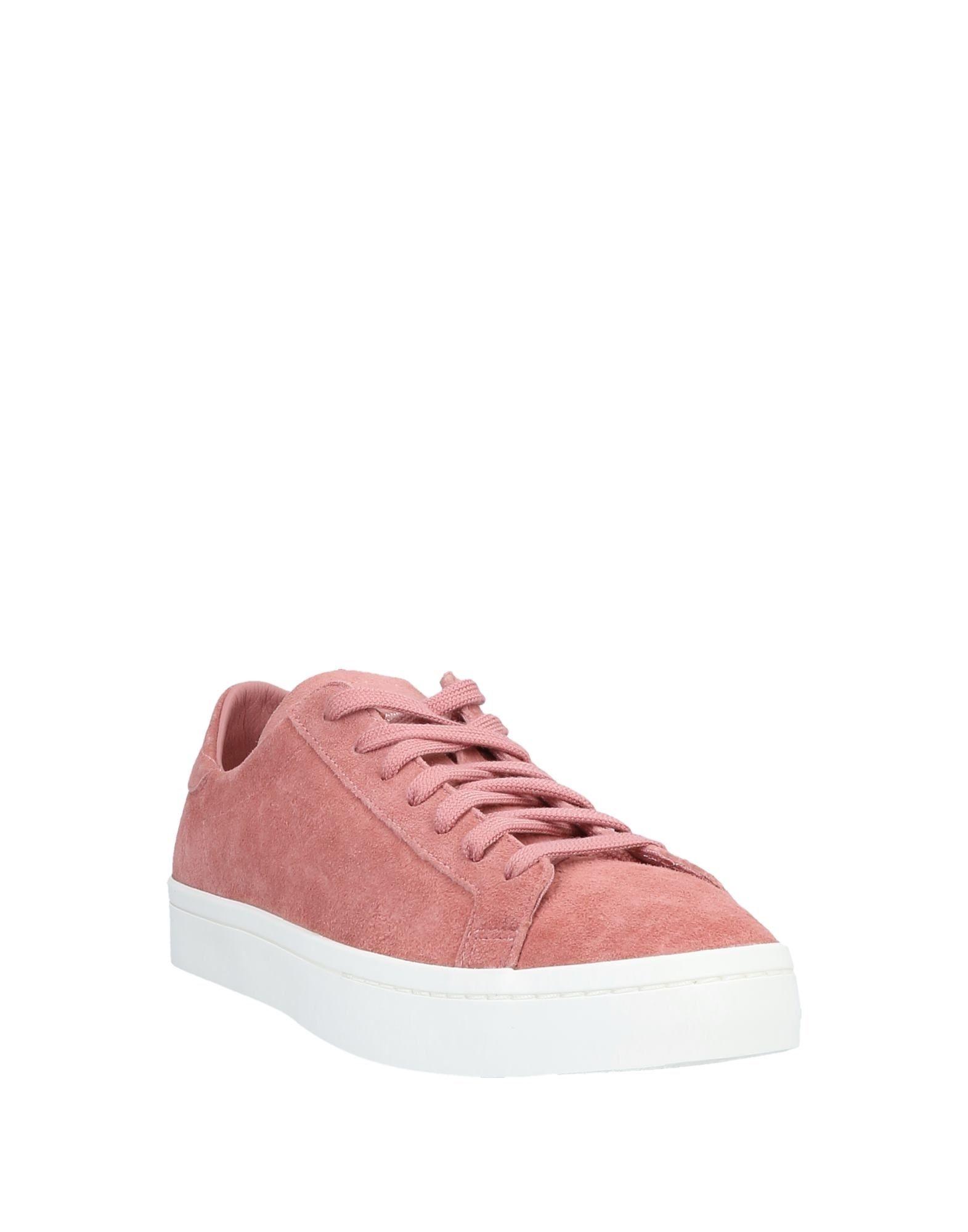 Adidas Originals Gute Turnschuhes Damen 11563553WD Gute Originals Qualität beliebte Schuhe 1a11a7