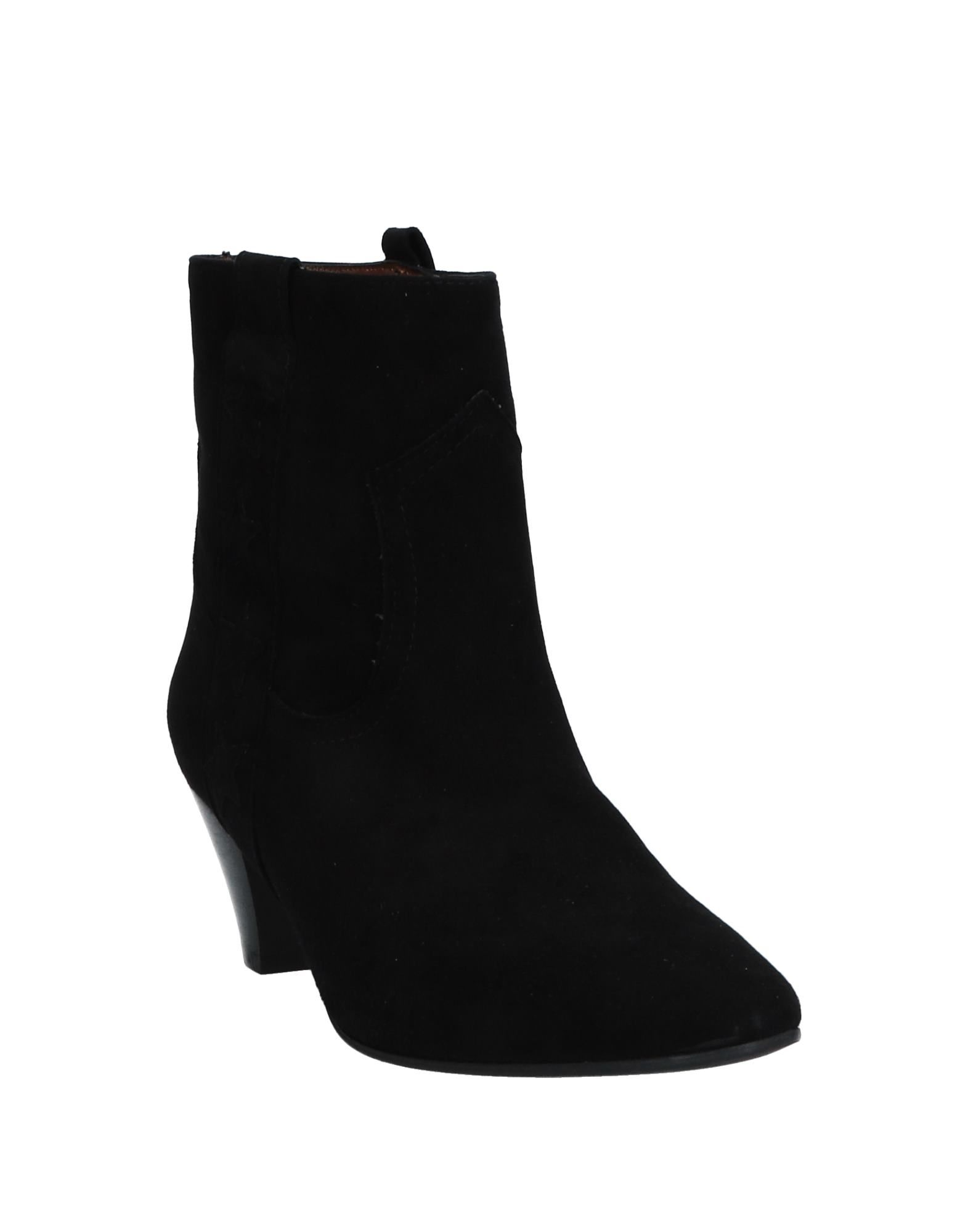 Gut um billige Schuhe zu tragenMarc 11563555LU Ellis Stiefelette Damen  11563555LU tragenMarc c5c68c