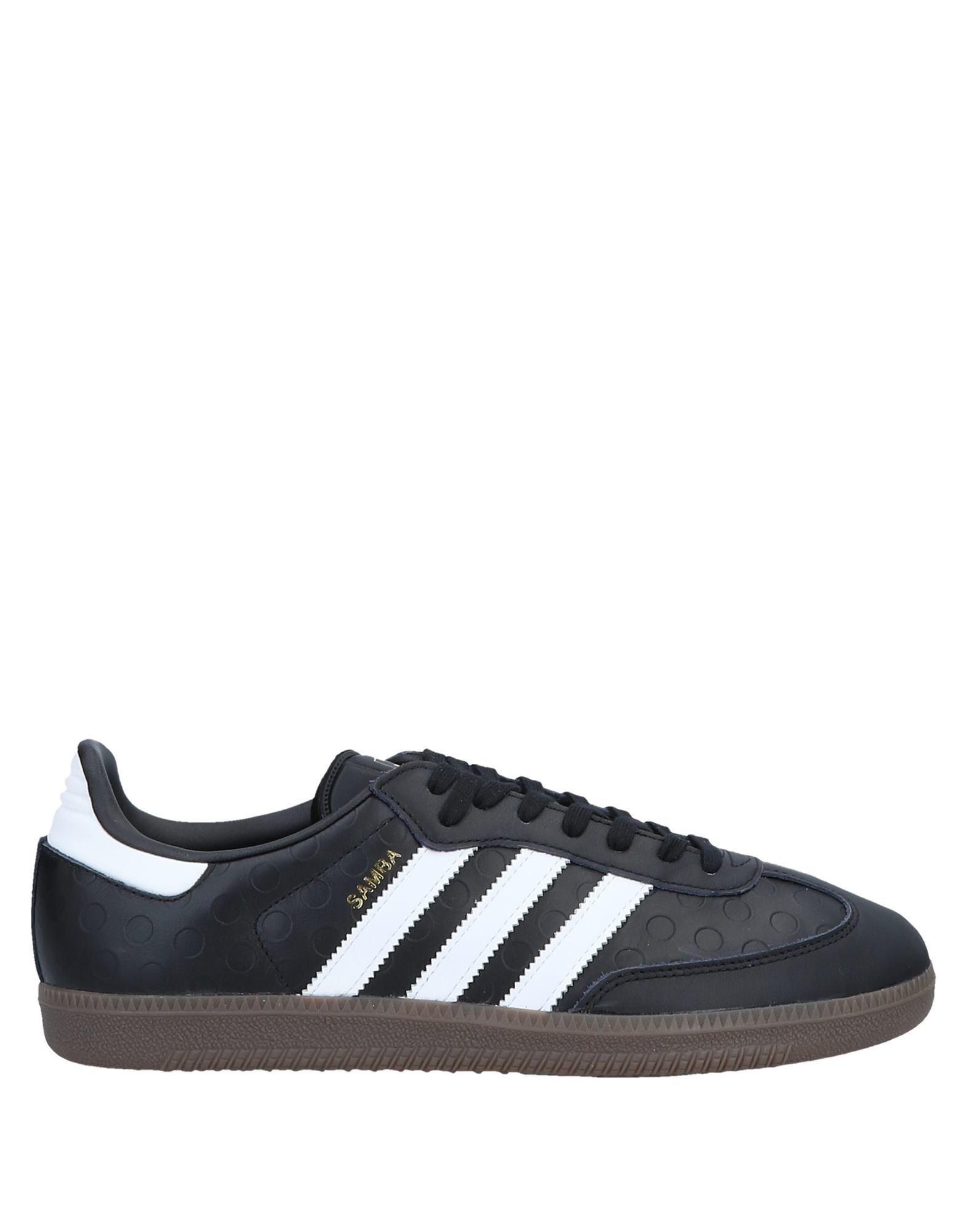 Adidas on Originals Sneakers - Women Adidas Originals Sneakers online on Adidas  Australia - 11563604DV e55e2d