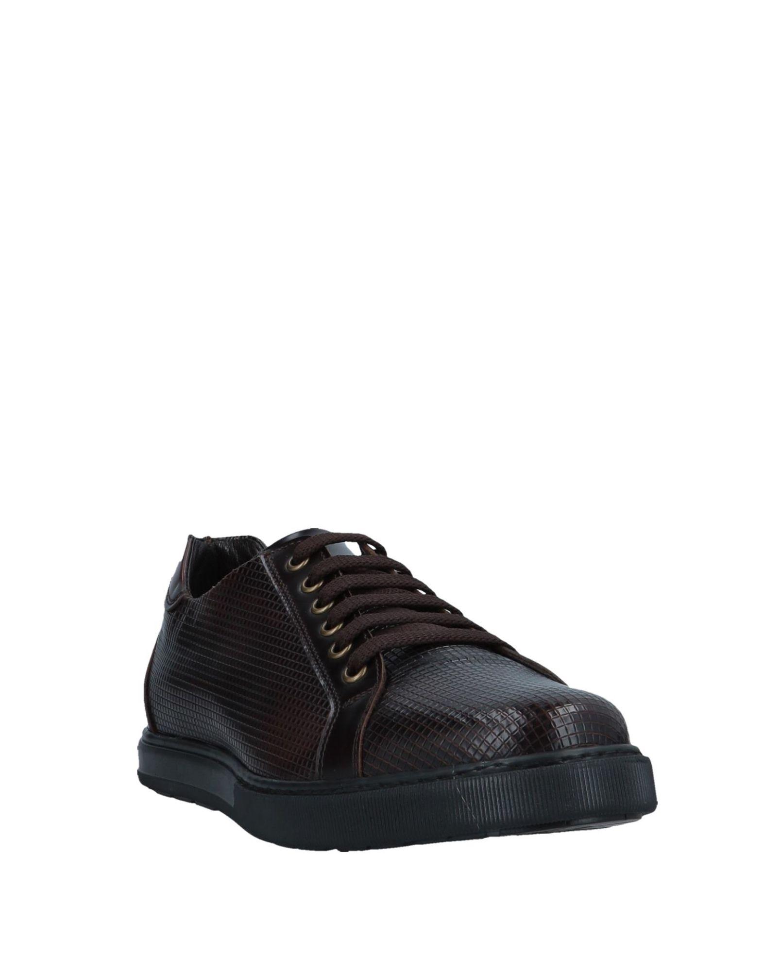 Rabatt Sneakers echte Schuhe Fratelli Perez Sneakers Rabatt Herren  11563636AS 77bc71