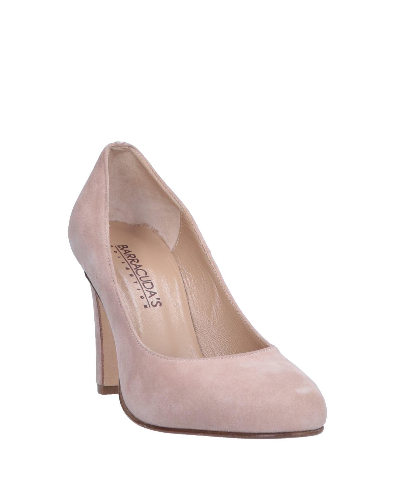 Barracuda's Collection Damen Pumps Damen Collection  11563640HL  bc5efa