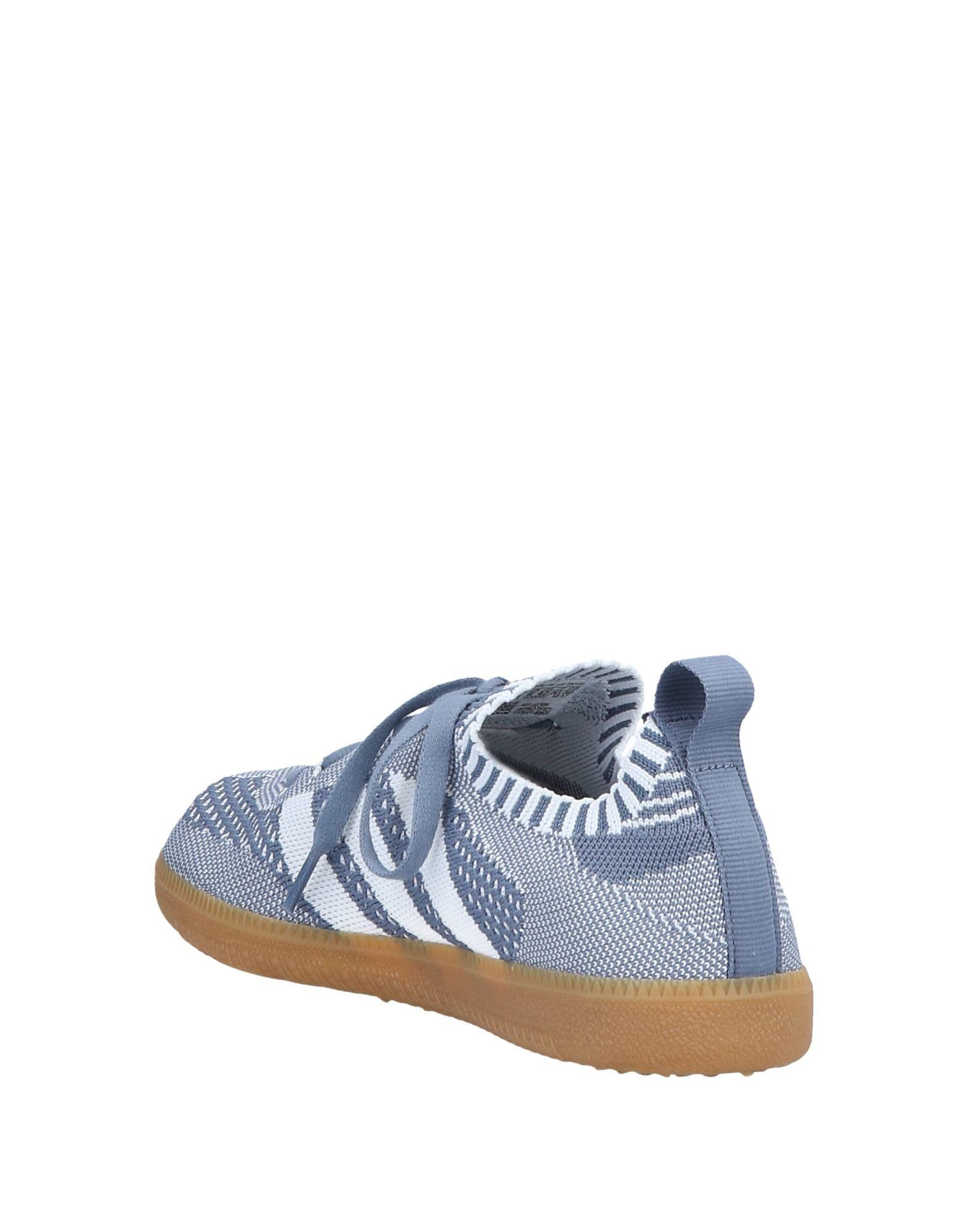 Adidas Originals Sneakers Damen beliebte  11563650BN Gute Qualität beliebte Damen Schuhe 28eae3