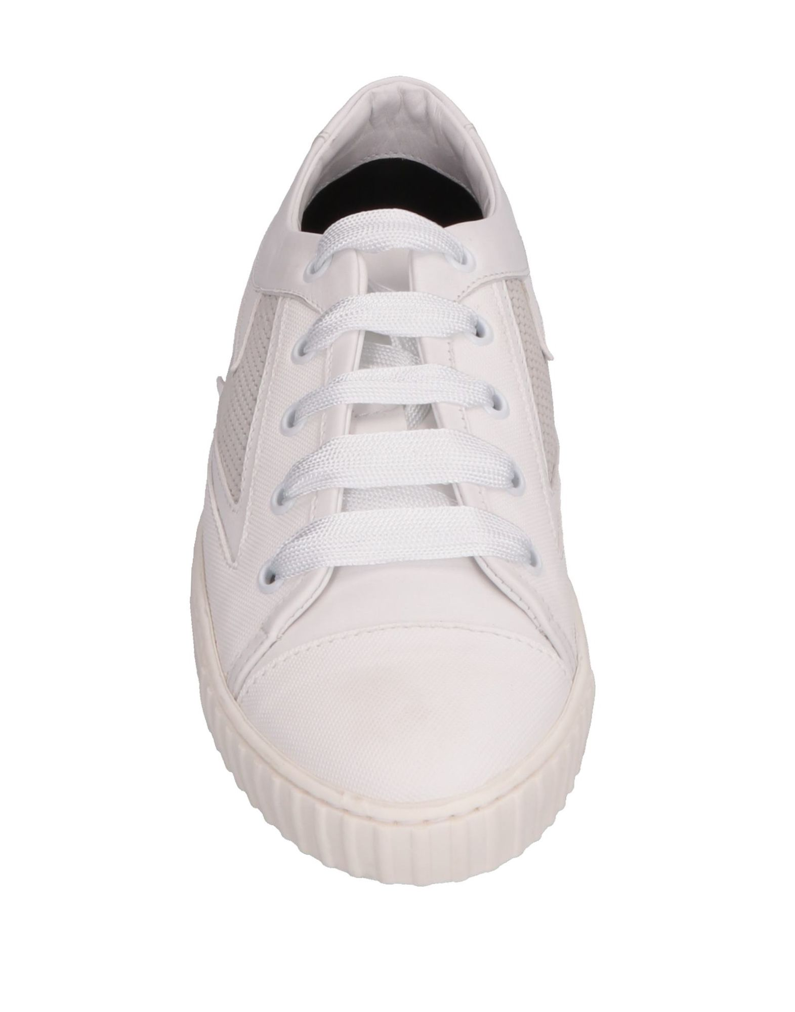 Rabatt Schuhe Alberto Fermani  Sneakers Damen  Fermani 11563651PE a5088d