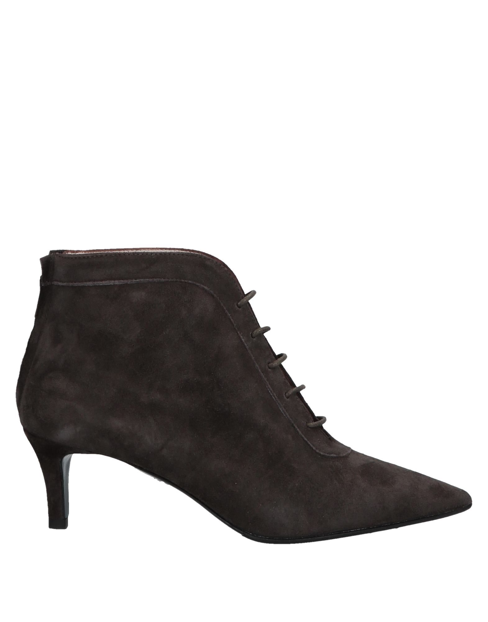 Le Fabian Le Ankle Boot - Women Le Fabian Fabian Ankle Boots online on  United Kingdom - 11563660NH 3e6a32