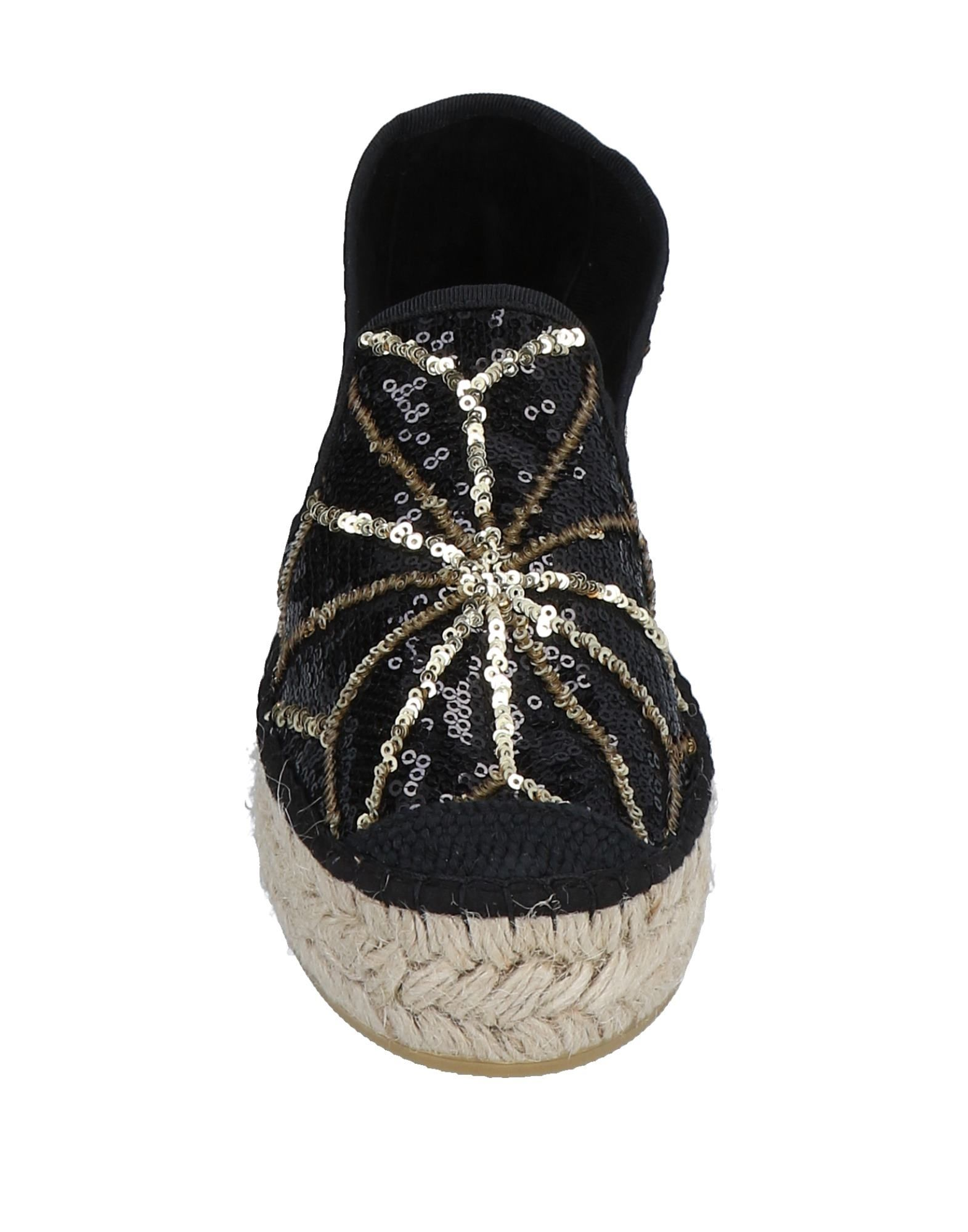 Ovye' By Cristina Lucchi Espadrilles - Women Ovye' By By By Cristina Lucchi Espadrilles online on  United Kingdom - 11563661DS 8458cb