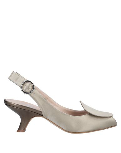 Ovye' Lucchi Sandales Cristina Beige By 8wCSqRO8