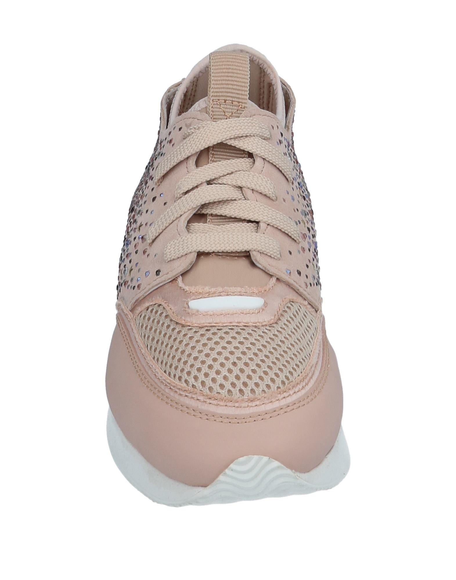 Stilvolle billige Damen Schuhe Lola Cruz Sneakers Damen billige  11563690IM 856060