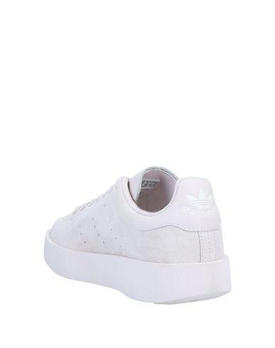 Adidas Originals Sneakers Donna Scarpe Grigio Chiaro