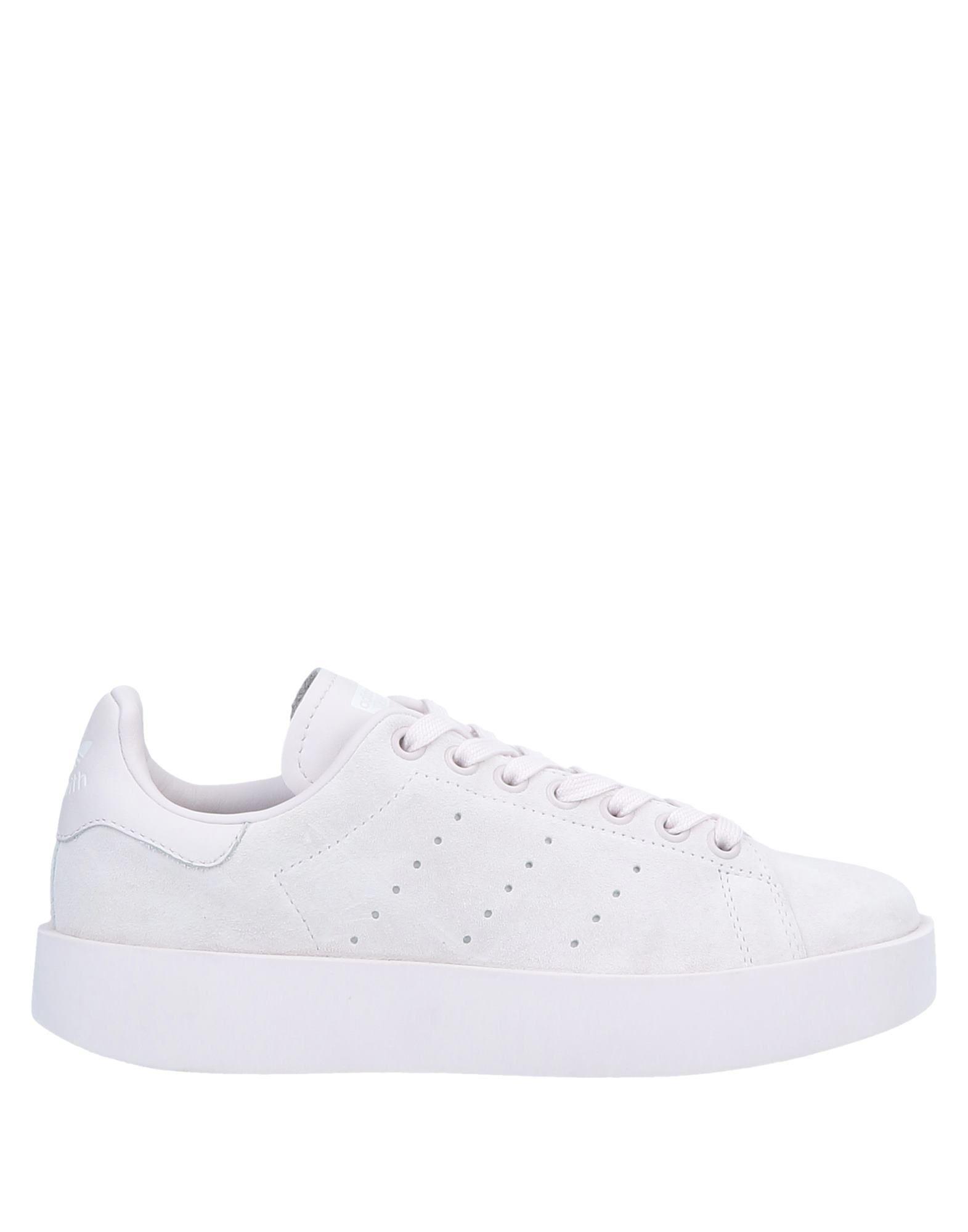 Adidas Originals Sneakers - Women Adidas Originals Sneakers online on 11563705SB  United Kingdom - 11563705SB on 6af26e