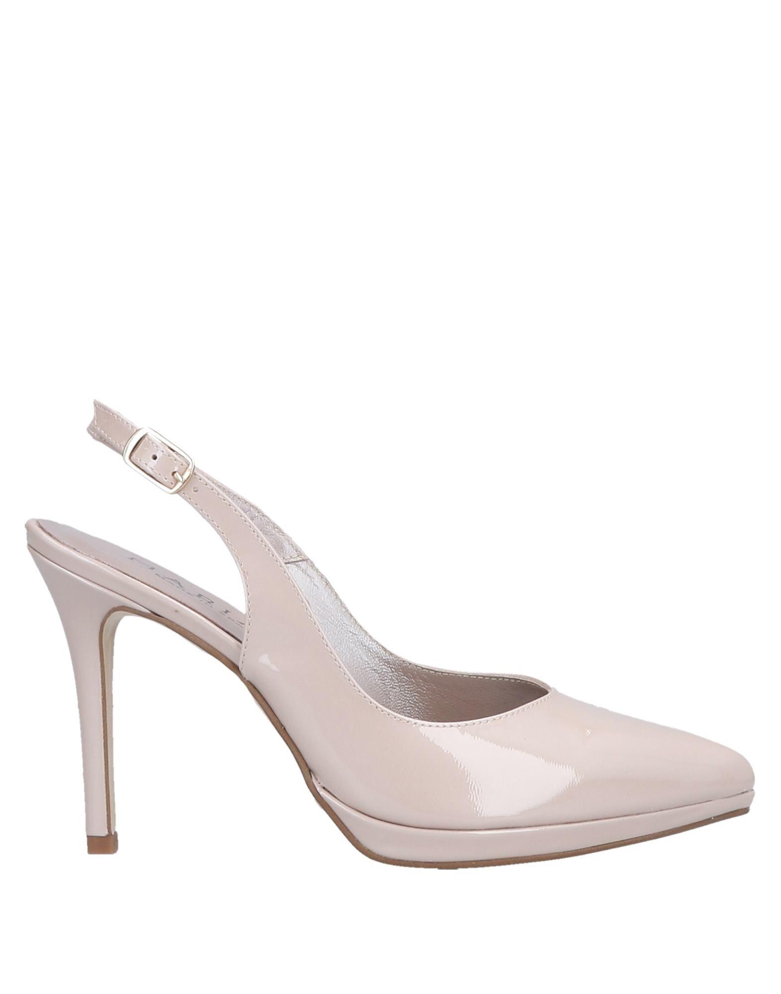 Sandali Fiorifrancesi Donna - 11456742HC comode Nuove offerte e scarpe comode 11456742HC 7551a6