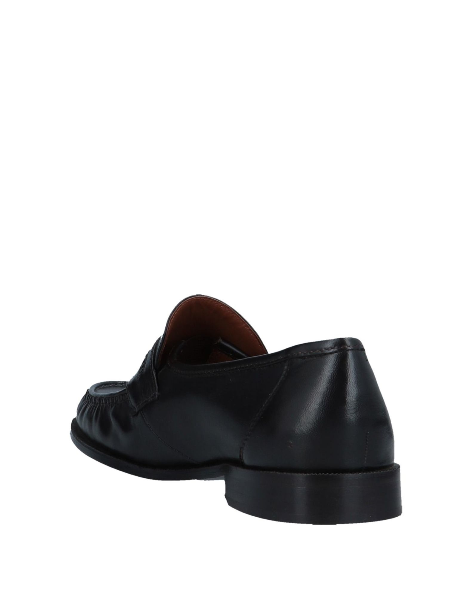 Rabatt echte Schuhe Nico 11563740ID Nerini Mokassins Herren  11563740ID Nico 00a2d9