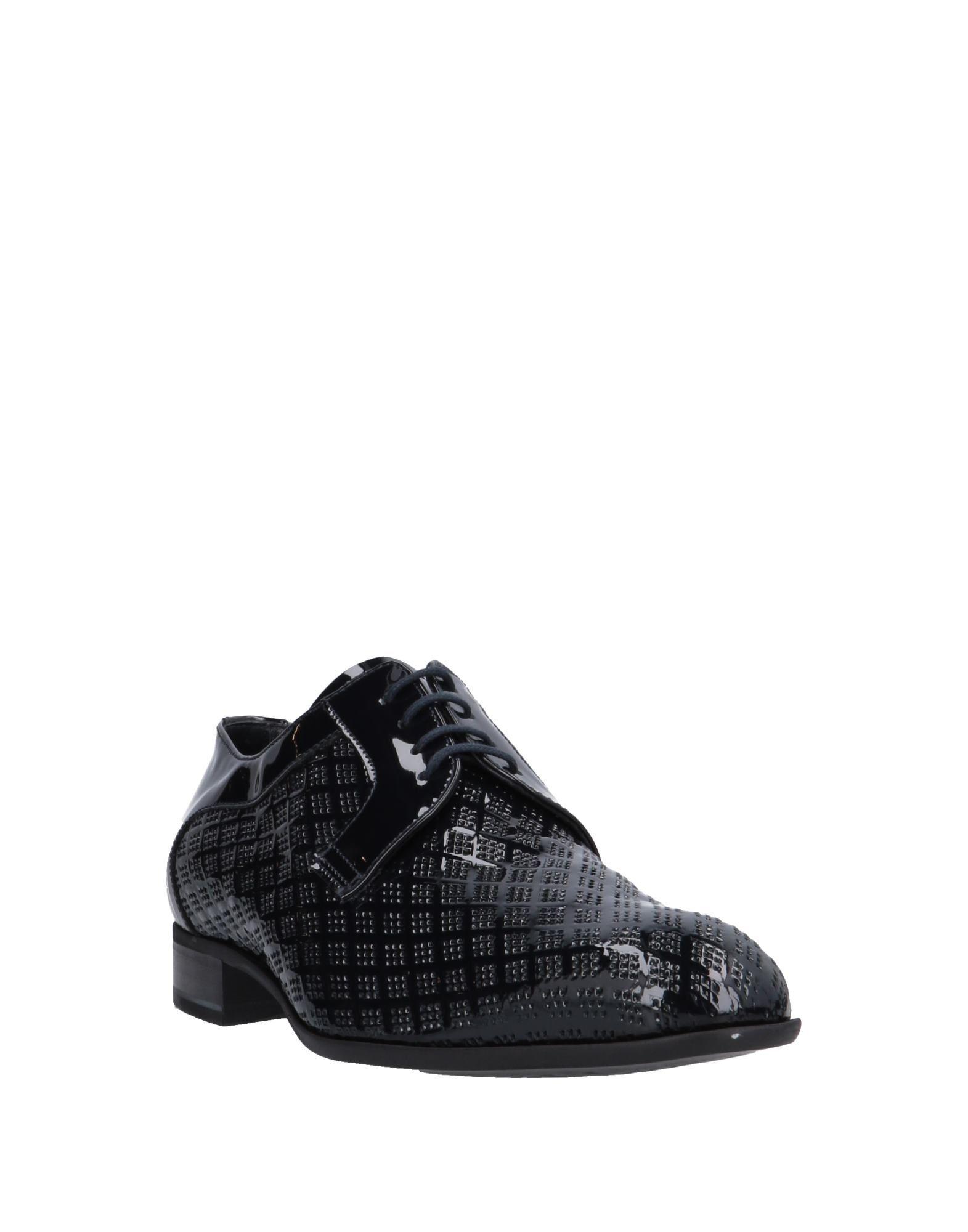 Rabatt echte Schuhe Fratelli Perez 11563742DI Schnürschuhe Herren  11563742DI Perez 4bca32