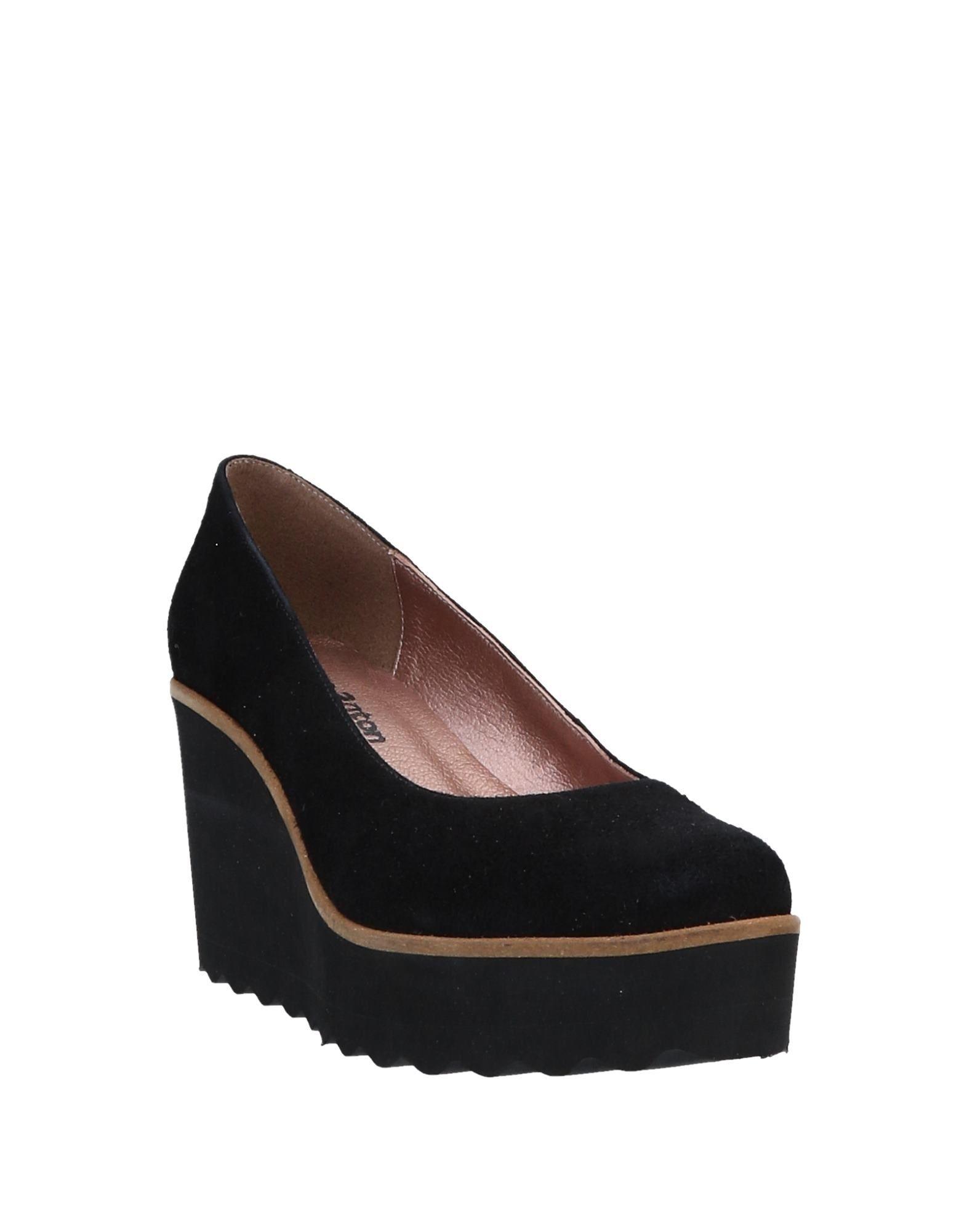 Pedro Antón Pumps Damen  Schuhe 11563765DF Gute Qualität beliebte Schuhe  d1ab32