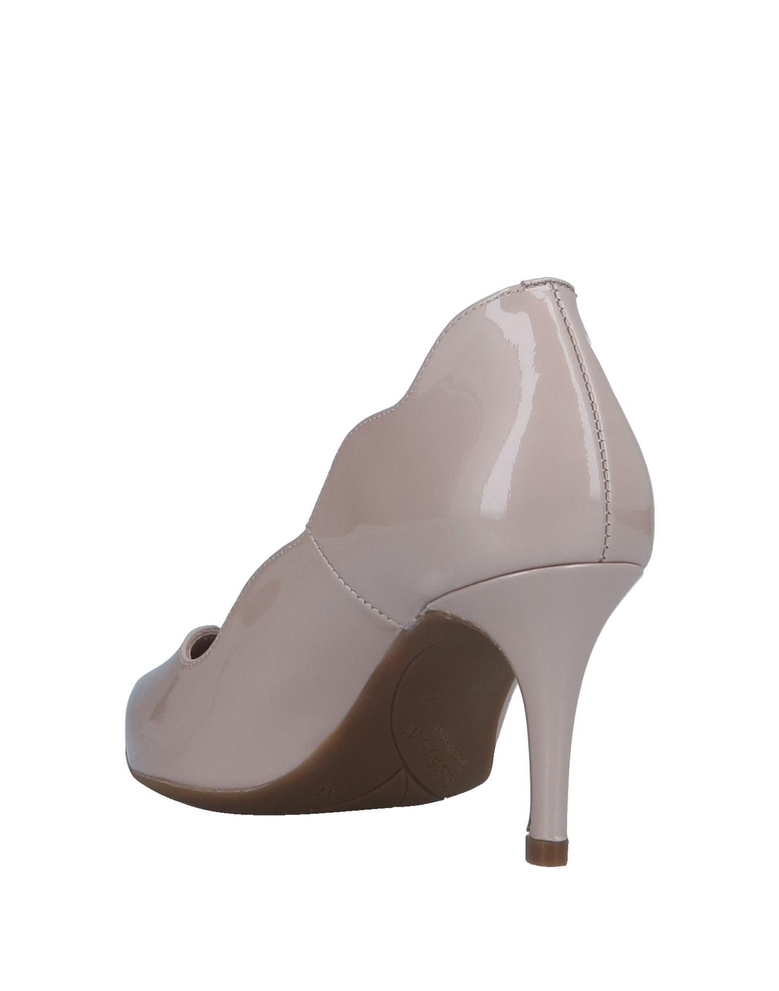 Marian Pumps Gute Damen  11563777RD Gute Pumps Qualität beliebte Schuhe bb6c2e
