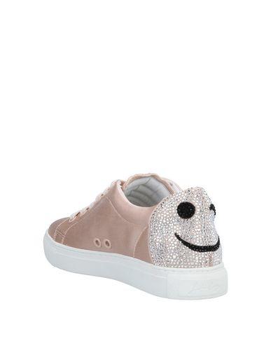 Sneakers Cruz Clair Lola Lola Cruz Sneakers Rose Rose q5IXzx0