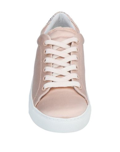 Lola Lola Rose Sneakers Cruz Clair Cruz 0fxq0w6