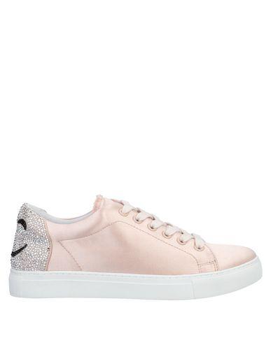 Lola Cruz Cruz Sneakers Clair Rose Lola vCnPzCdwq