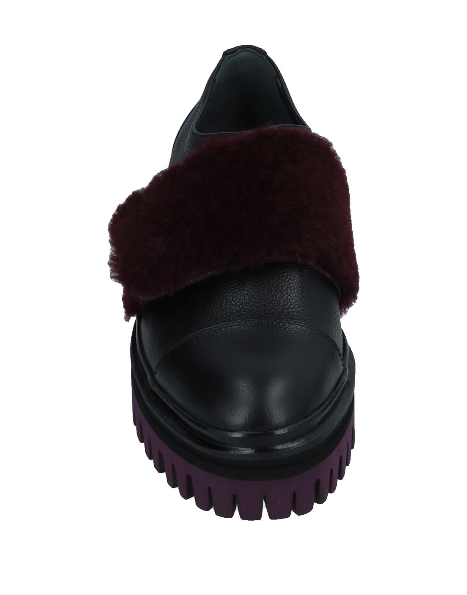 Alberto Guardiani Mokassins Damen strapazierfähige  11563800JUGut aussehende strapazierfähige Damen Schuhe 5fe8d5