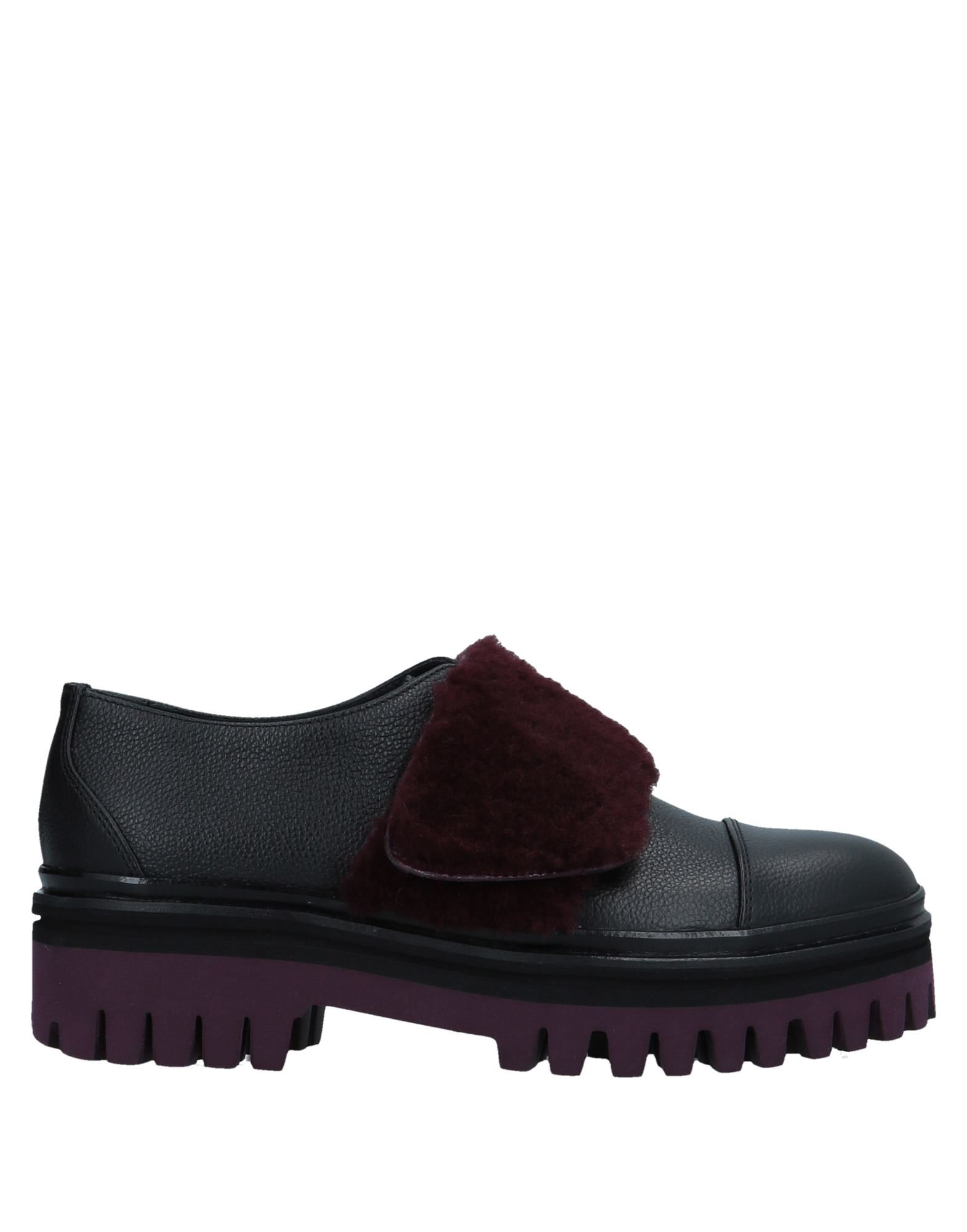 Mocassino Alberto Guardiani damen - 11563800JU
