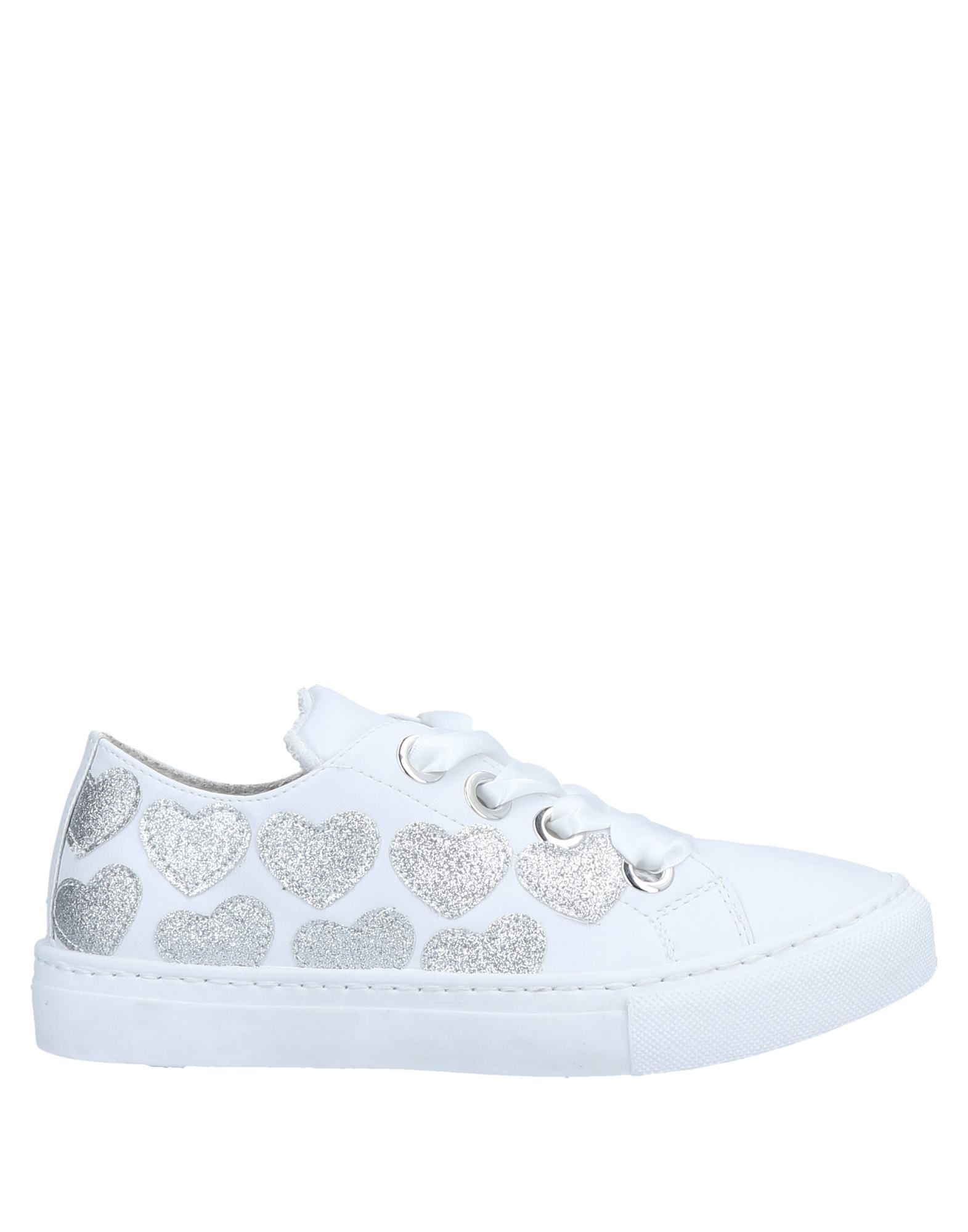 Ovye' By Women Cristina Lucchi Sneakers - Women By Ovye' By Cristina Lucchi Sneakers online on  Canada - 11563822MT d95a97