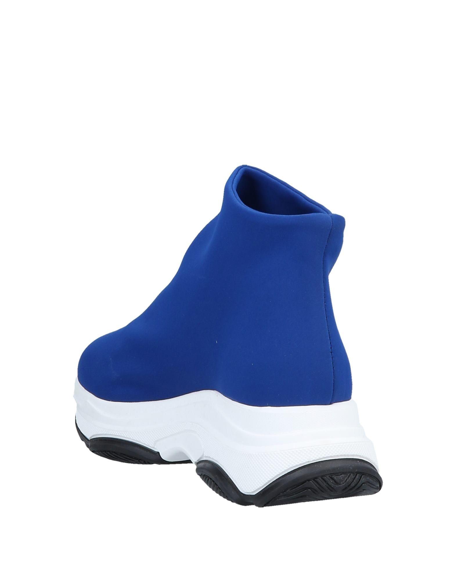 Ovye' By  Cristina Lucchi Sneakers Damen  By 11563834QS Gute Qualität beliebte Schuhe 1eda77