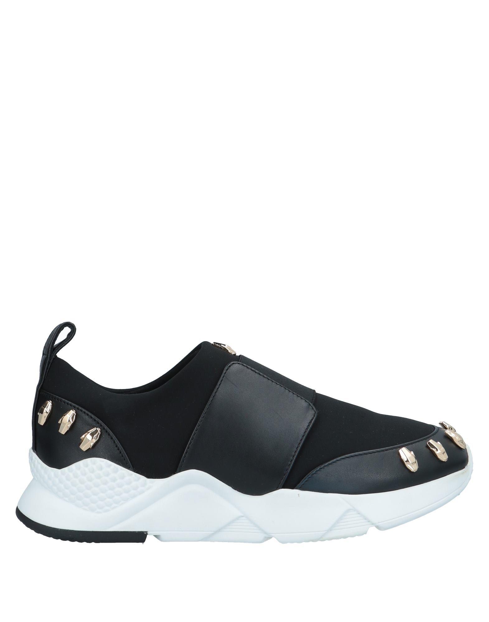 Class Roberto Cavalli Sneakers - Women online Class Roberto Cavalli Sneakers online Women on  Australia - 11563881OS d22f2f