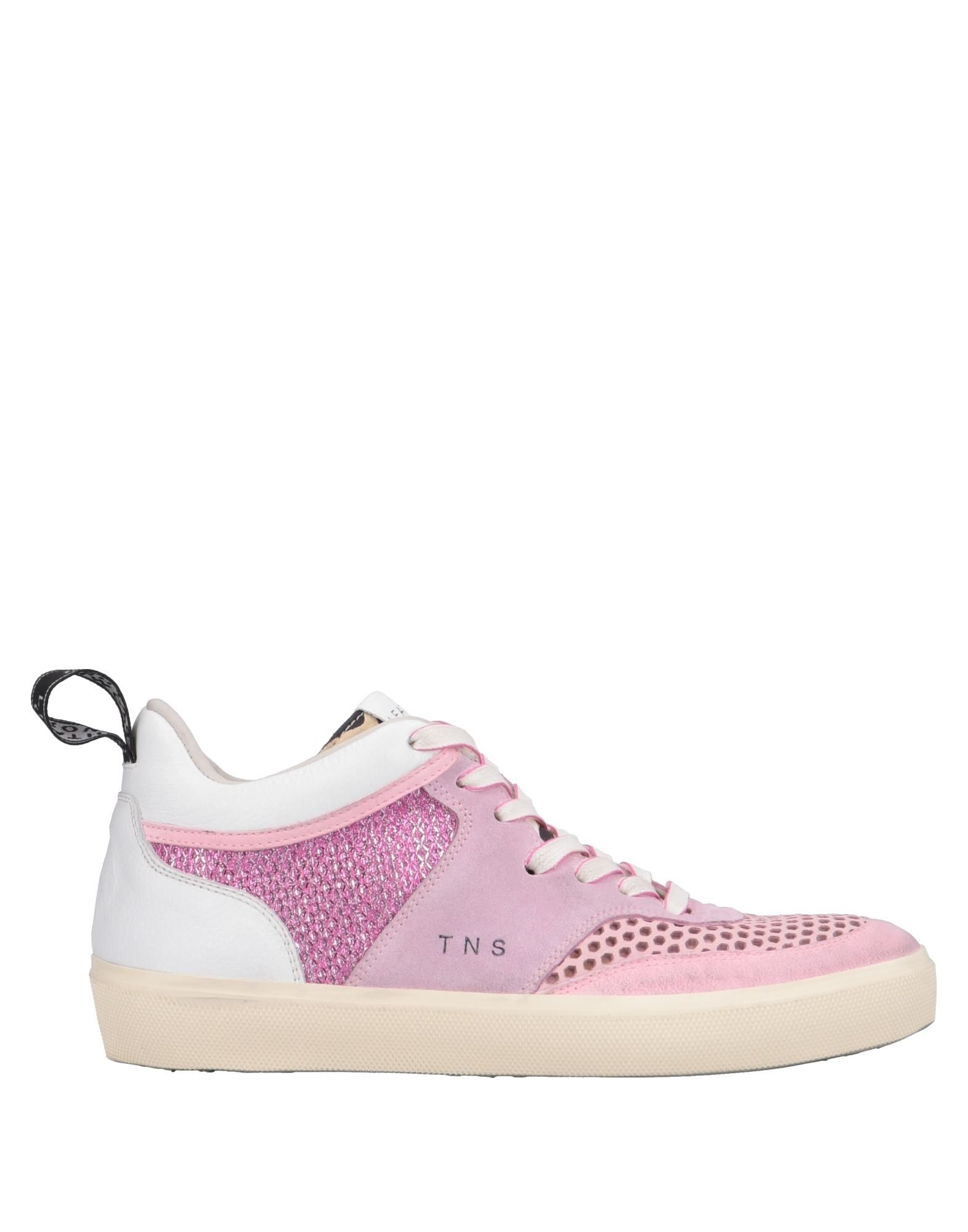 Leather Crown Sneakers - Women Leather  Crown Sneakers online on  Leather United Kingdom - 11563883DP 40f8ab