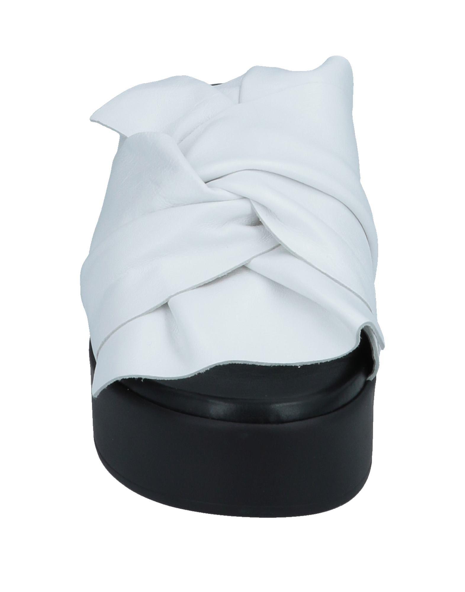 ovye & # 39; par cristina lucchi lucchi lucchi sandales - femmes ovye & # 39; par cristina lucchi sandales en ligne sur canada 56fa82