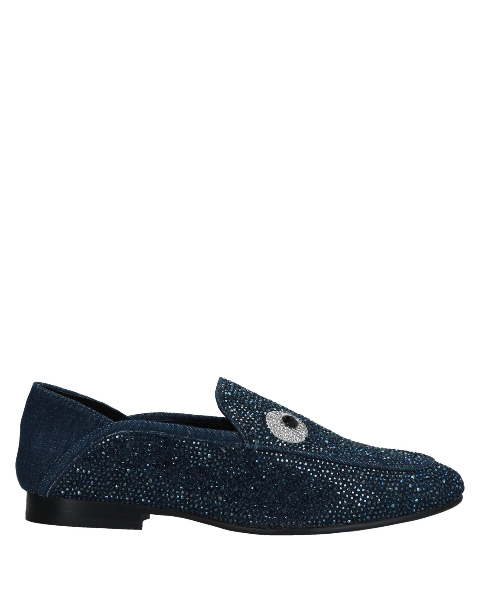 Lola Cruz Loafers - Women on Lola Cruz Loafers online on Women  United Kingdom - 11563913KI f05a61