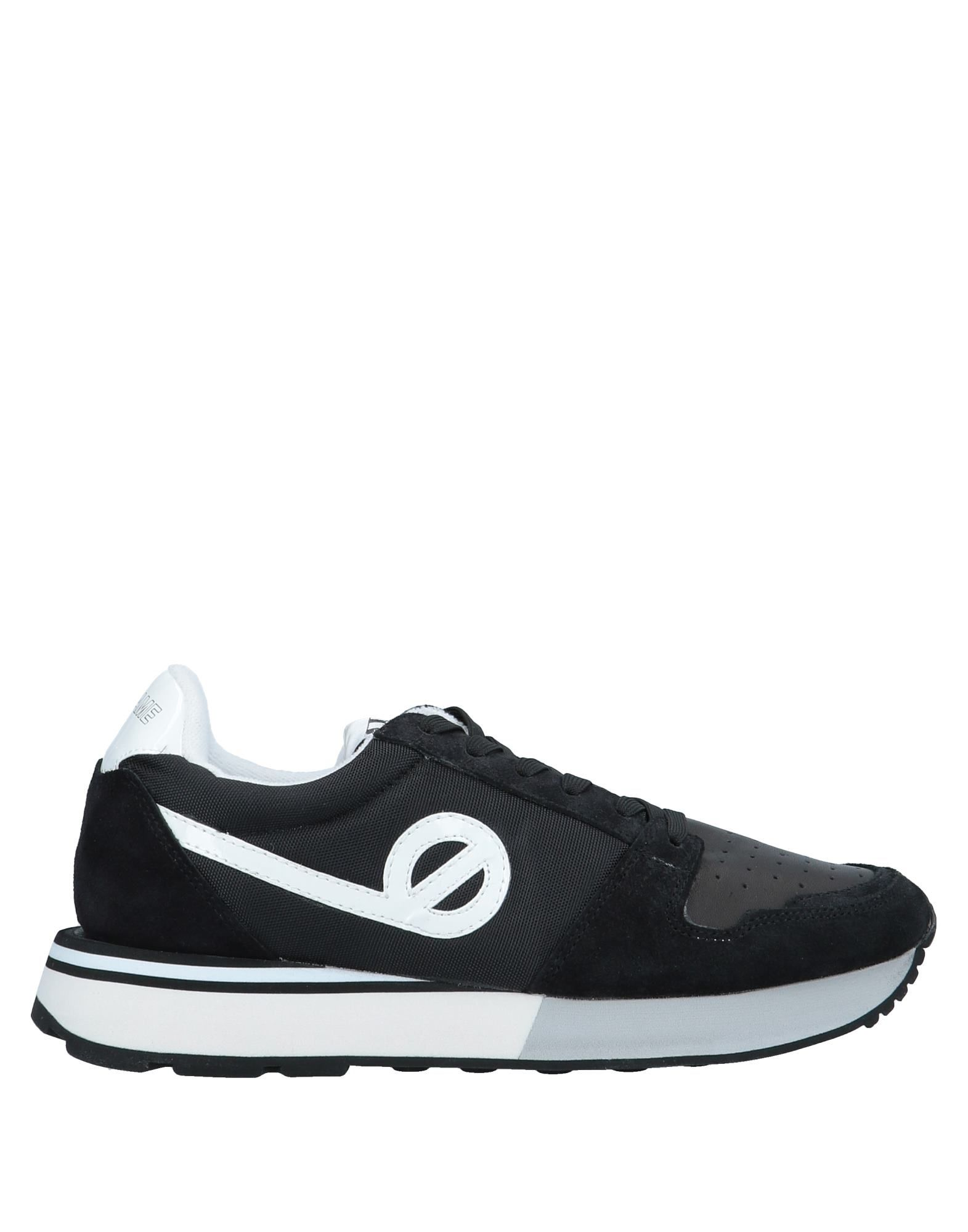 No on Name Sneakers - Women No Name Sneakers online on No  Canada - 11563917BO f5595e