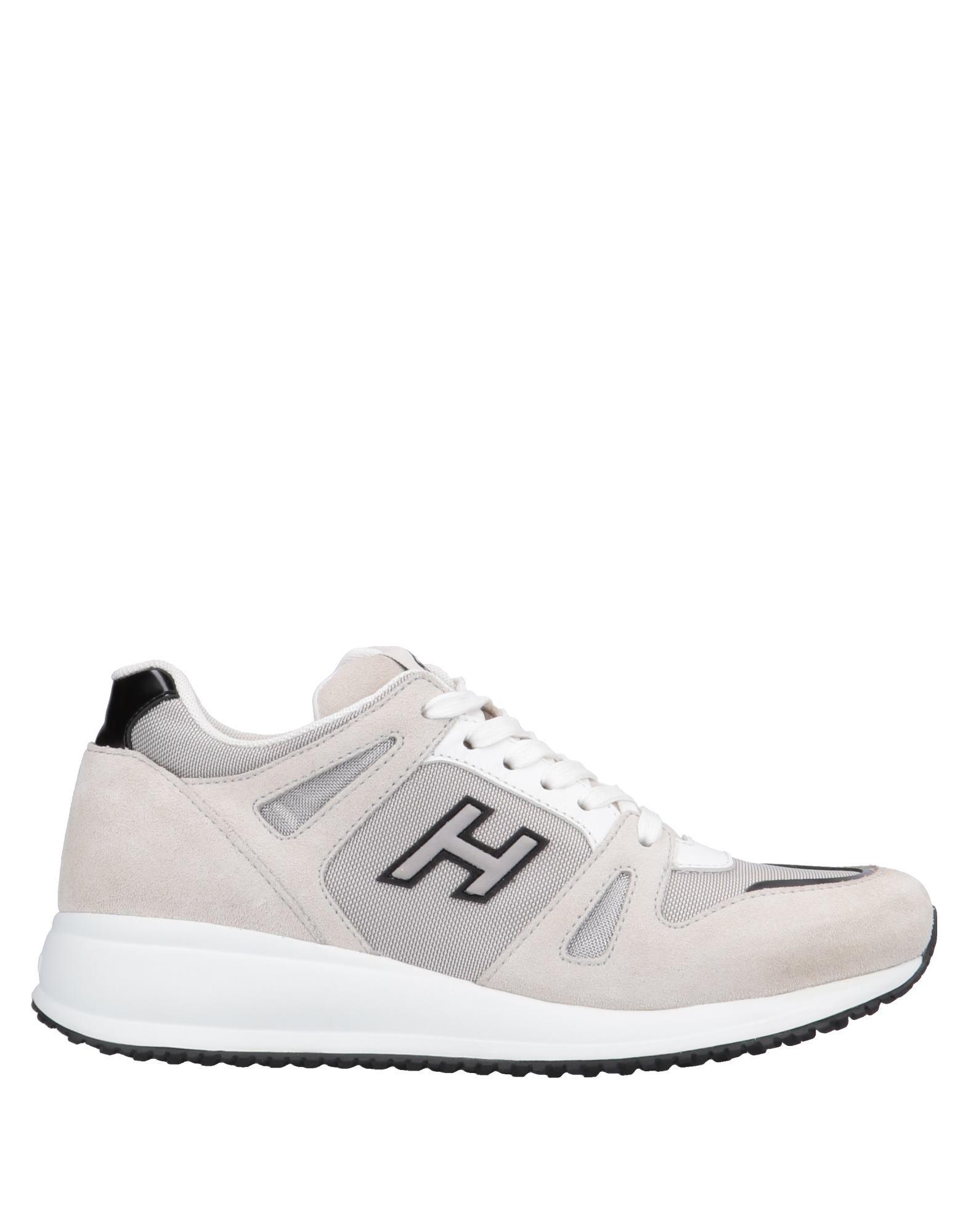 Hogan Sneakers Herren  beliebte 11563919OC Gute Qualität beliebte  Schuhe cfd9ae