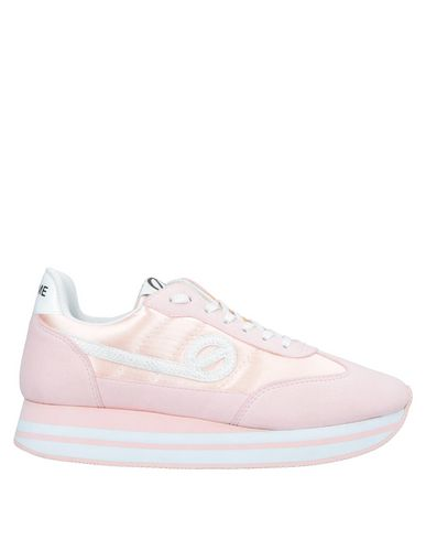 NO NAME Sneakers in Pink