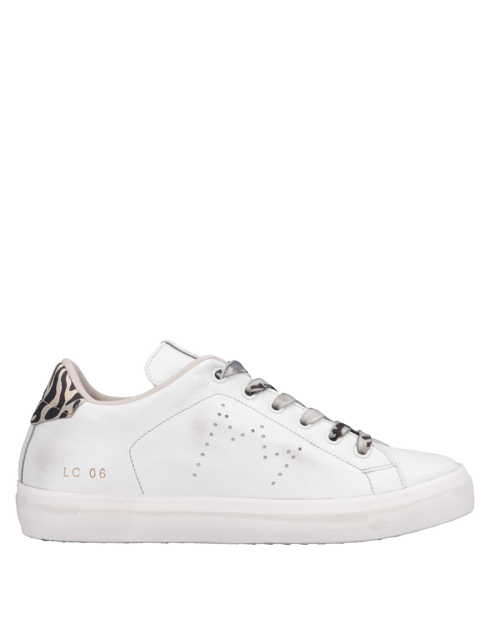 Leather Crown Sneakers - online Women Leather Crown Sneakers online - on  Australia - 11563964LH 084e29