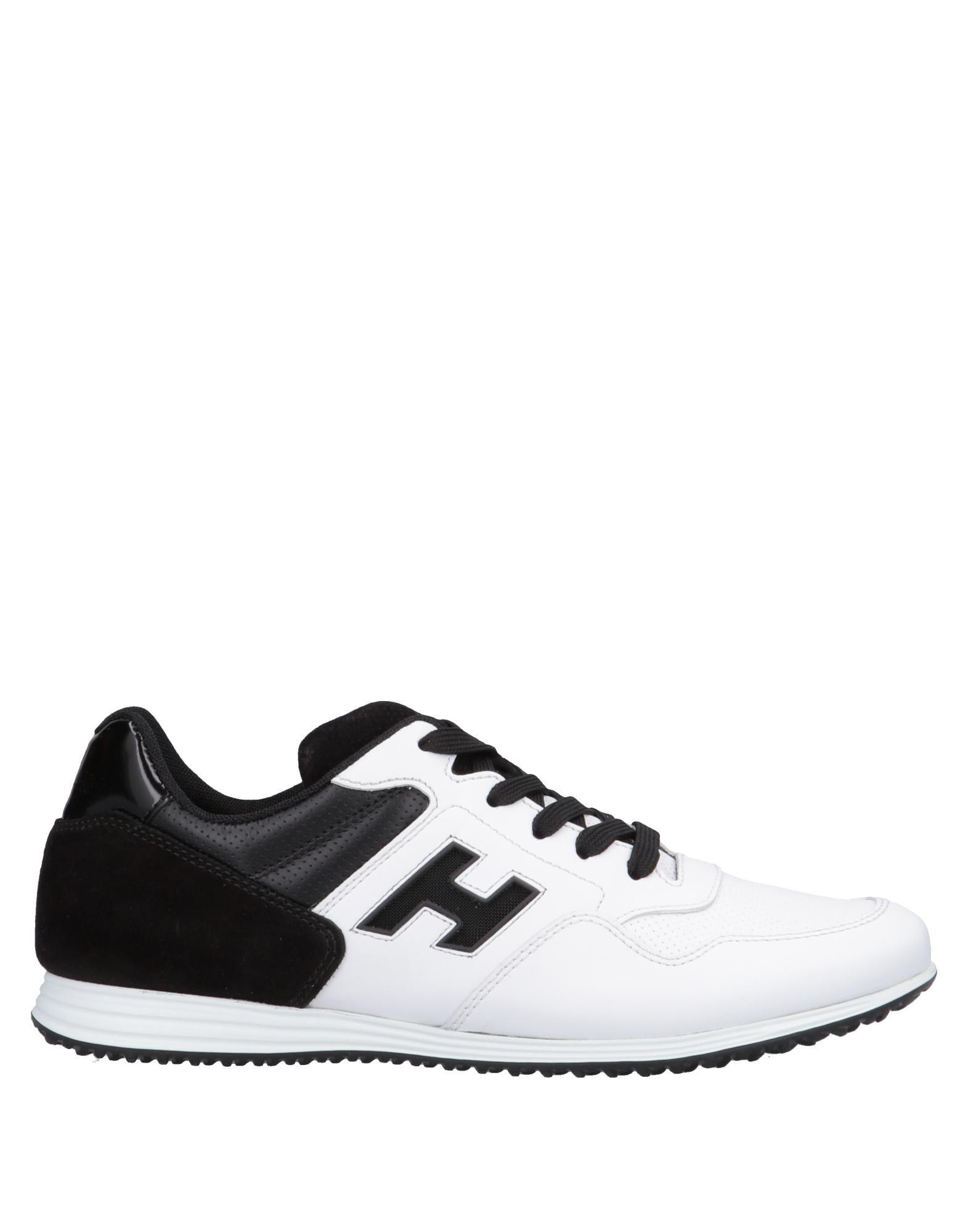Hogan Sneakers Herren  11563969AT Gute Qualität beliebte Schuhe