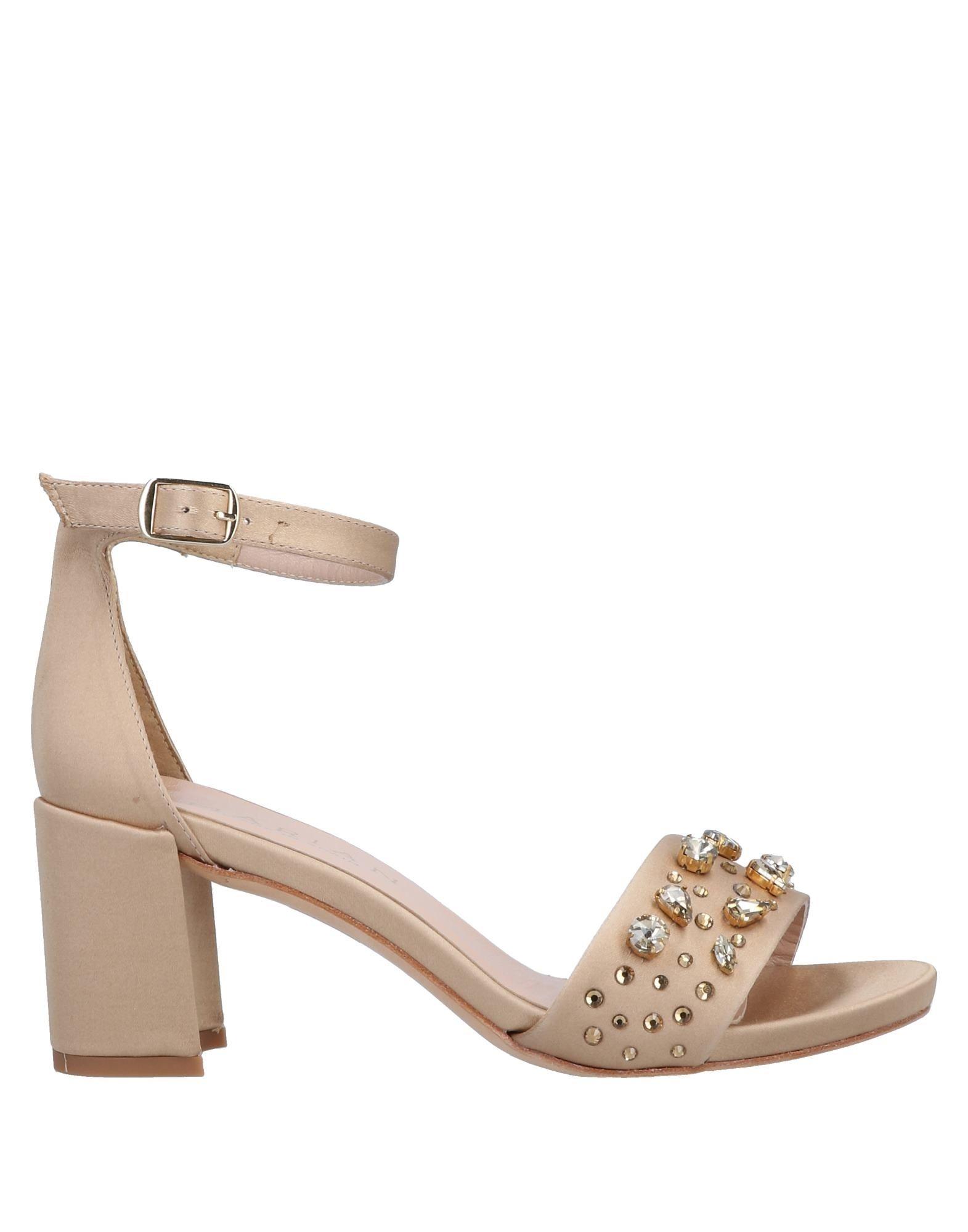 Marian Sandals - Women Sandals Marian Sandals Women online on  Canada - 11563982JK c764dd