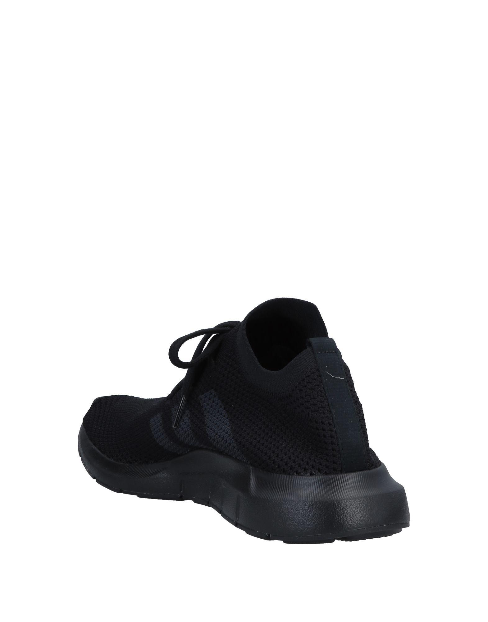 Adidas Originals Sneakers - Men Adidas  Originals Sneakers online on  Adidas United Kingdom - 11563983GW 402c50