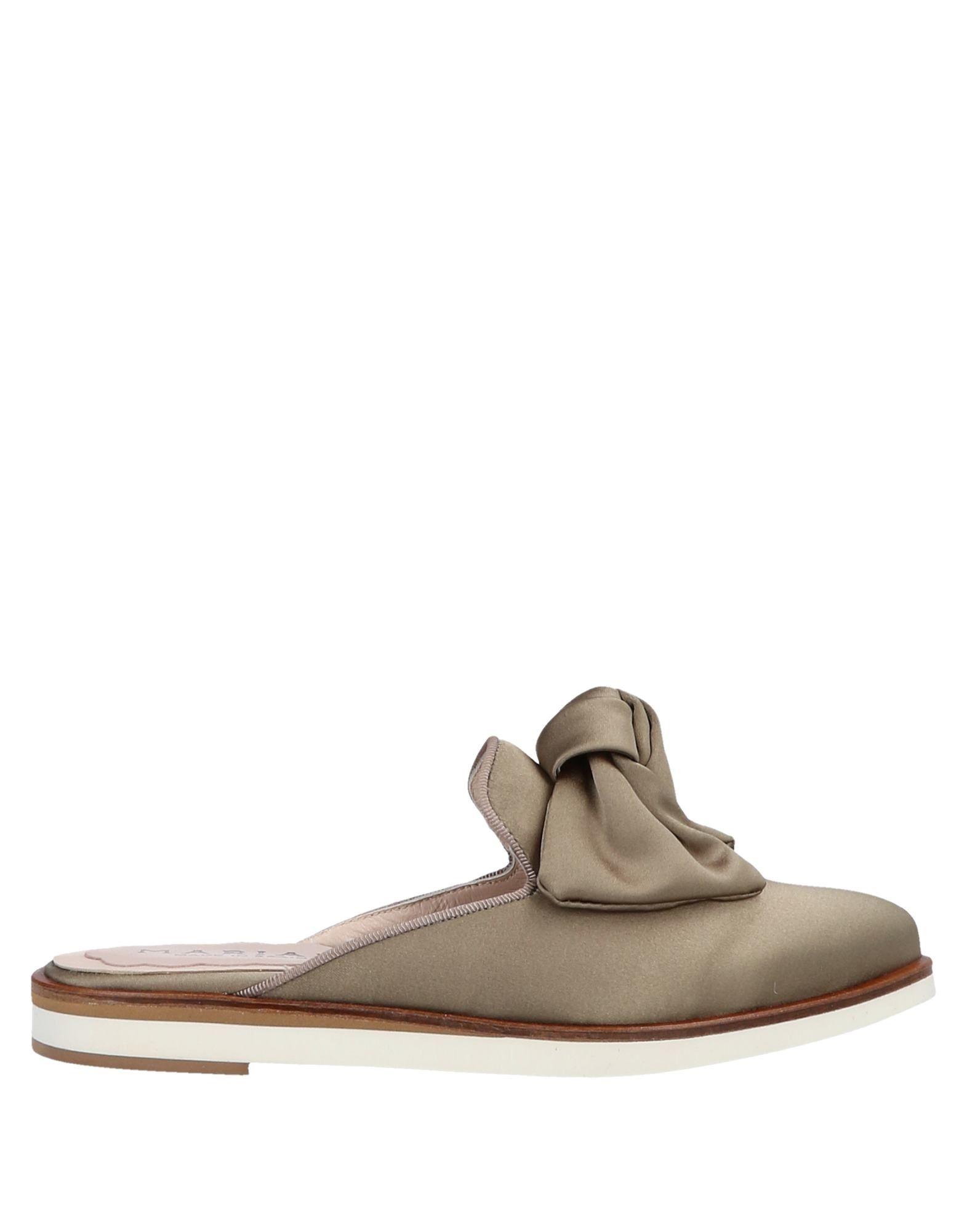Stivaletti Cafènoir Donna - 11252490HI comode Nuove offerte e scarpe comode 11252490HI d48844